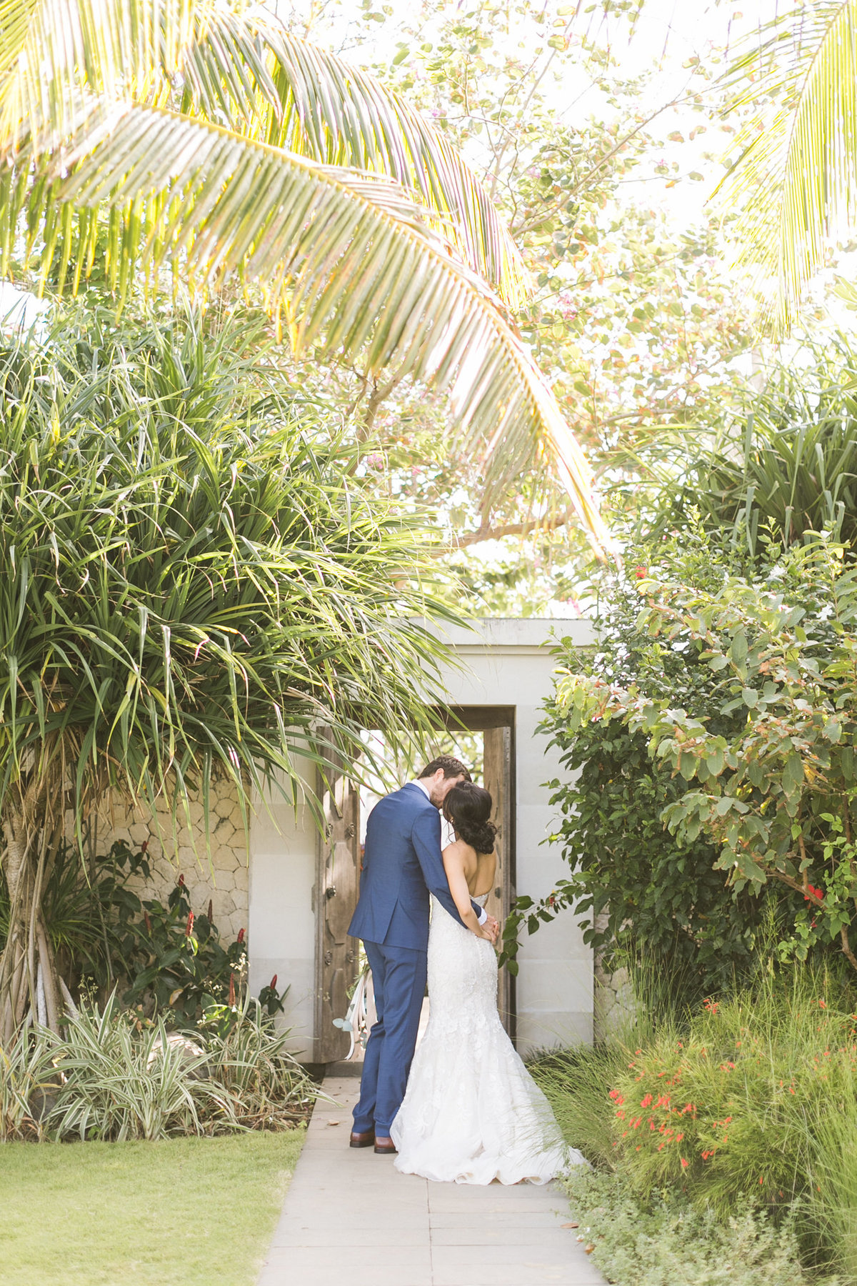 pandawa_cliff_estate_bali_wedding_030