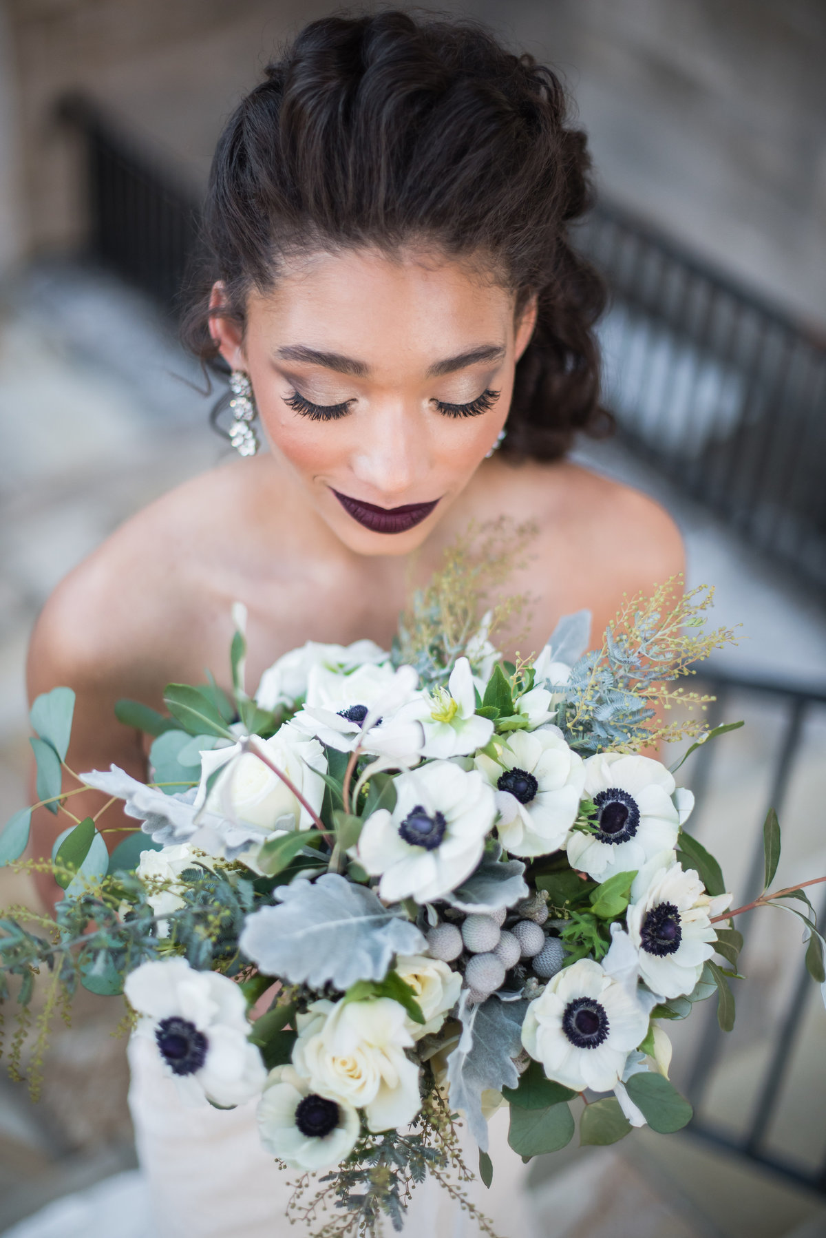 Styled Shoot  CiCi-0035