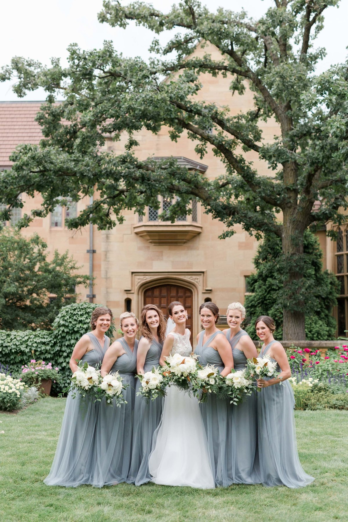 Maison Meredith Photography Wisconsin Wedding Photographer Real Wedding One 043
