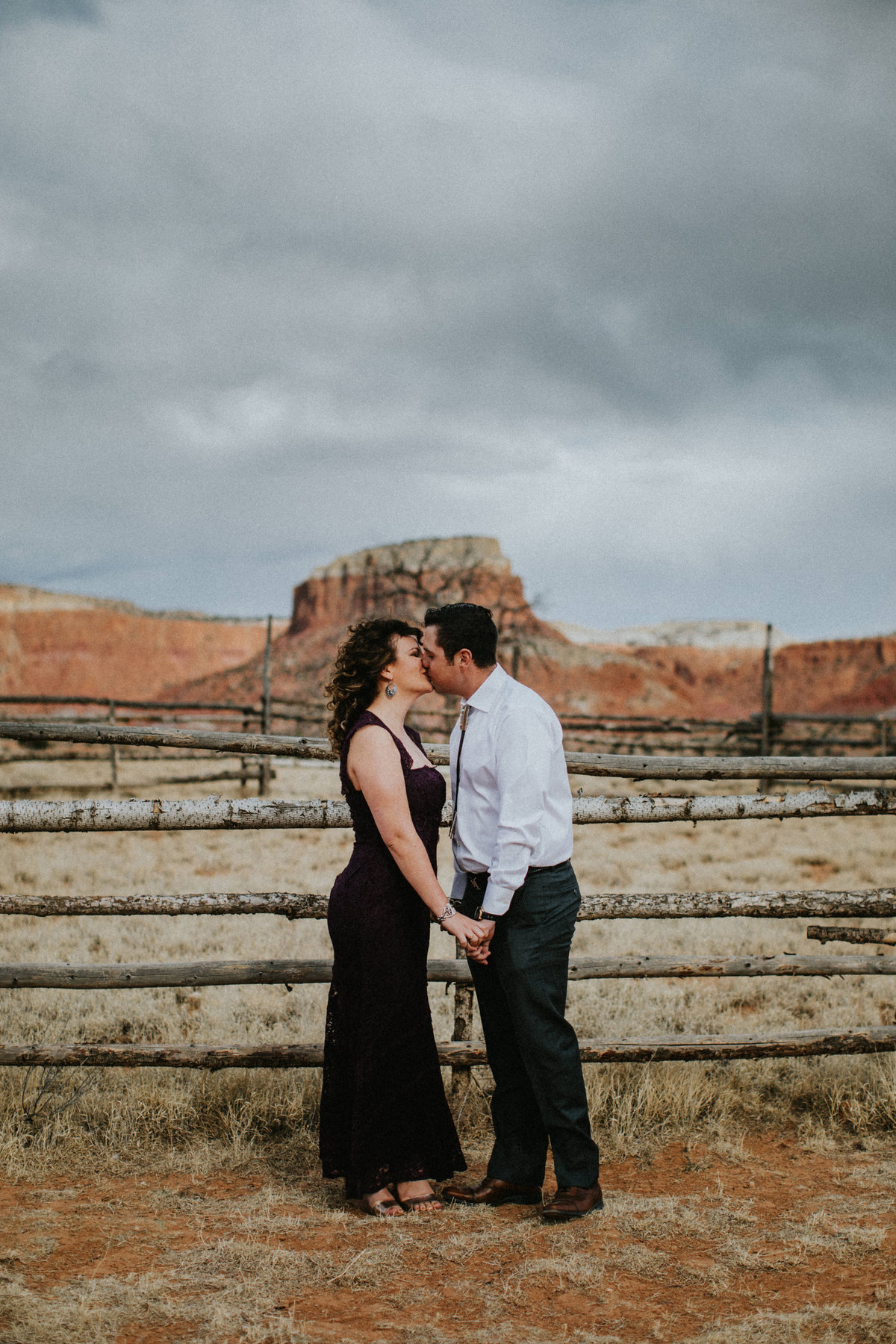 new-mexico-destination-engagement-wedding-photography-videography-adventure-402