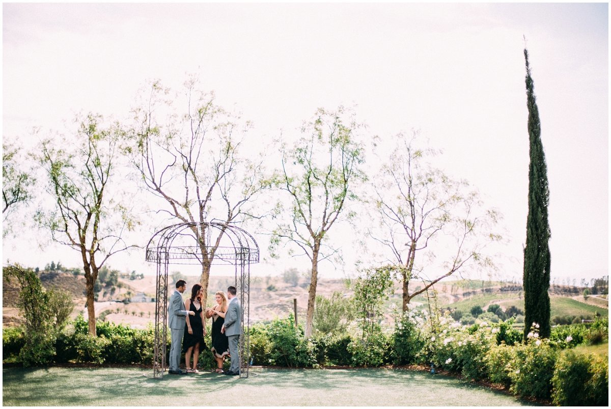 San-Diego-wedding-photographer_0044