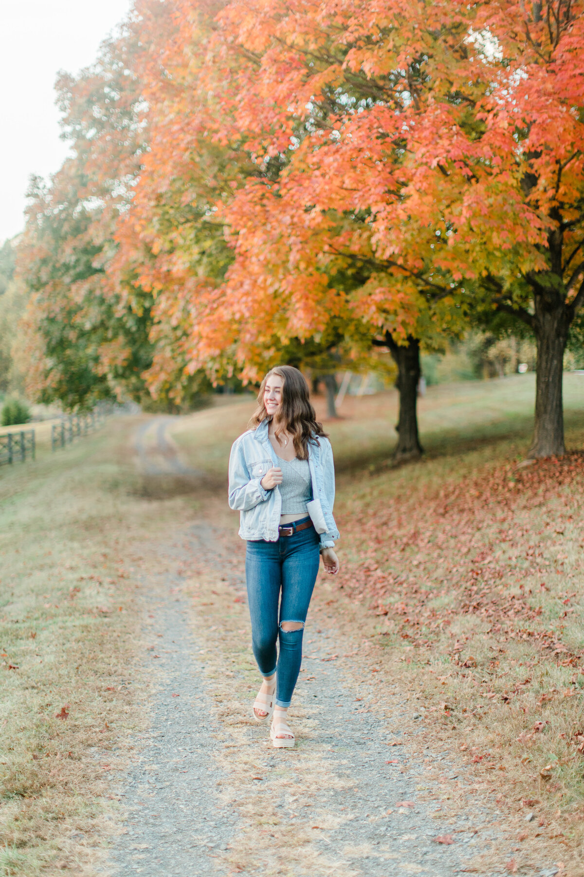 Fall_Meadowlark_Gardens_Virginia_DC_Senior_Portrait_Session_Photographer_Angelika_Johns_Photography-8987