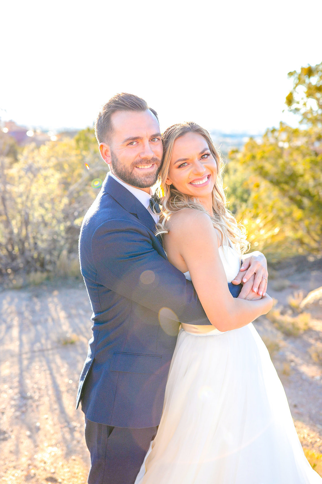 Albuquerque Wedding Photographers_www.tylerbrooke.com_Kate Kauffman_015