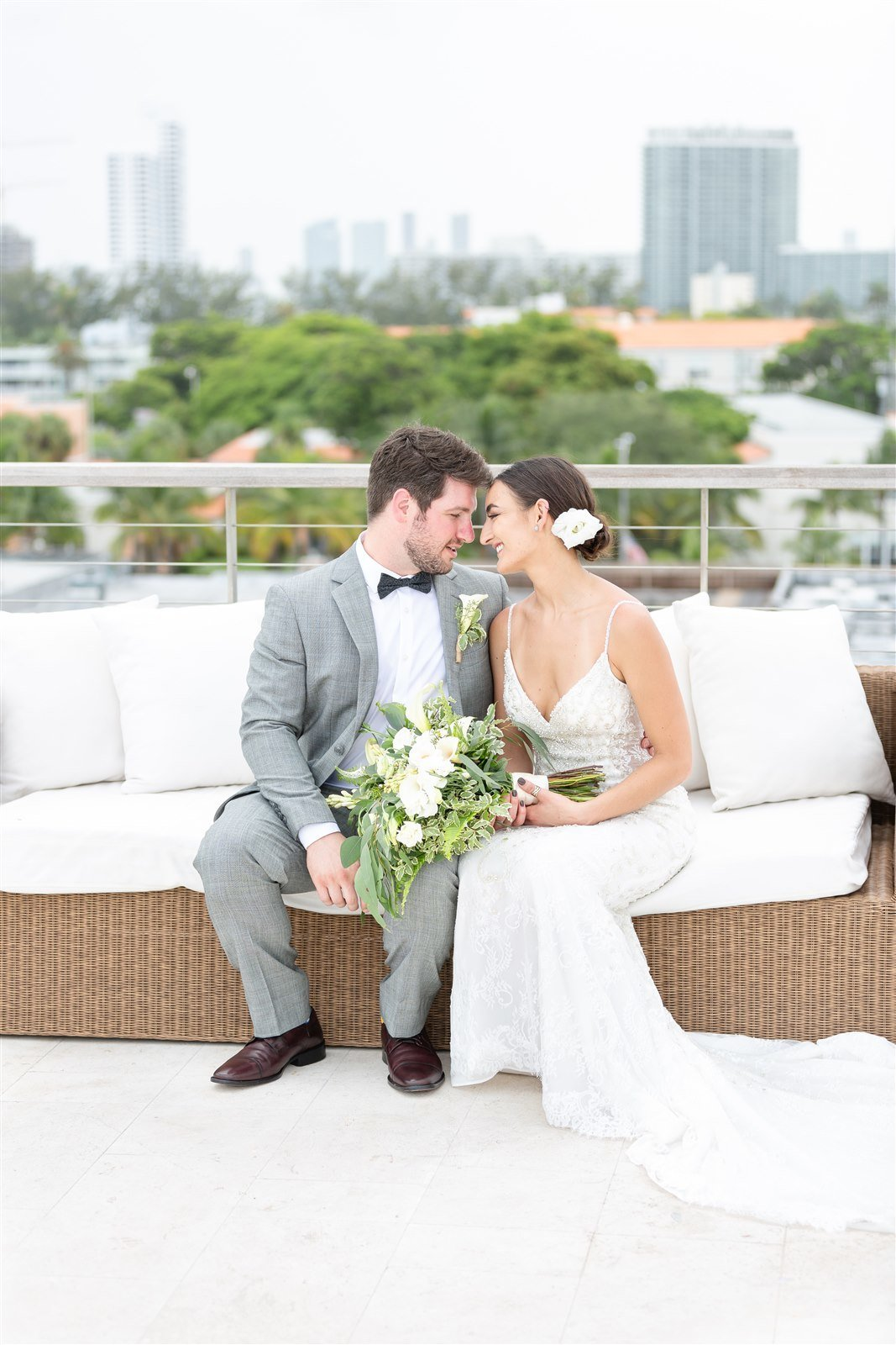 Betsy-Hotel-Miami-Beach-Wedding-Bride-and-Groom-Chris-and-Micaela-Photography-61