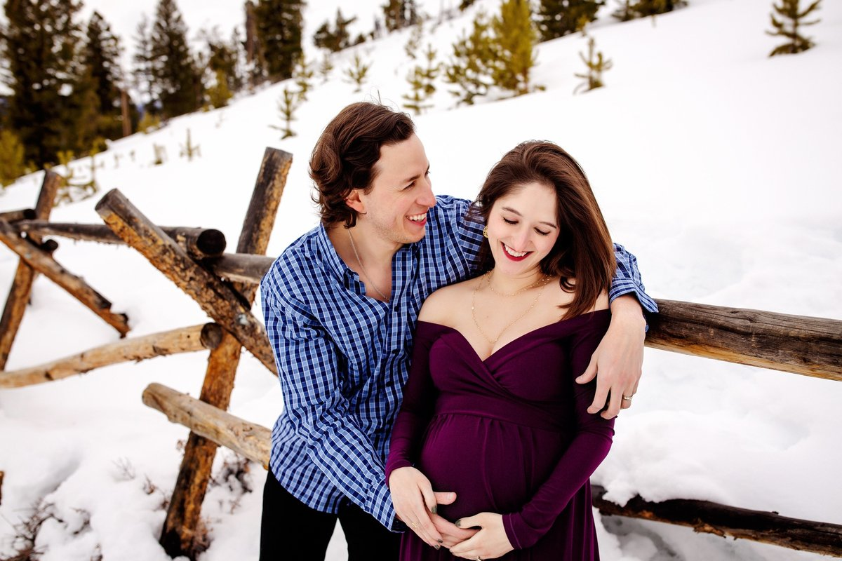 Alisa Messeroff Photography, Alisa Messeroff Photographer, Breckenridge Colorado Photographer, Professional Portrait Photographer, Maternity Photographer, Maternity Photography 4