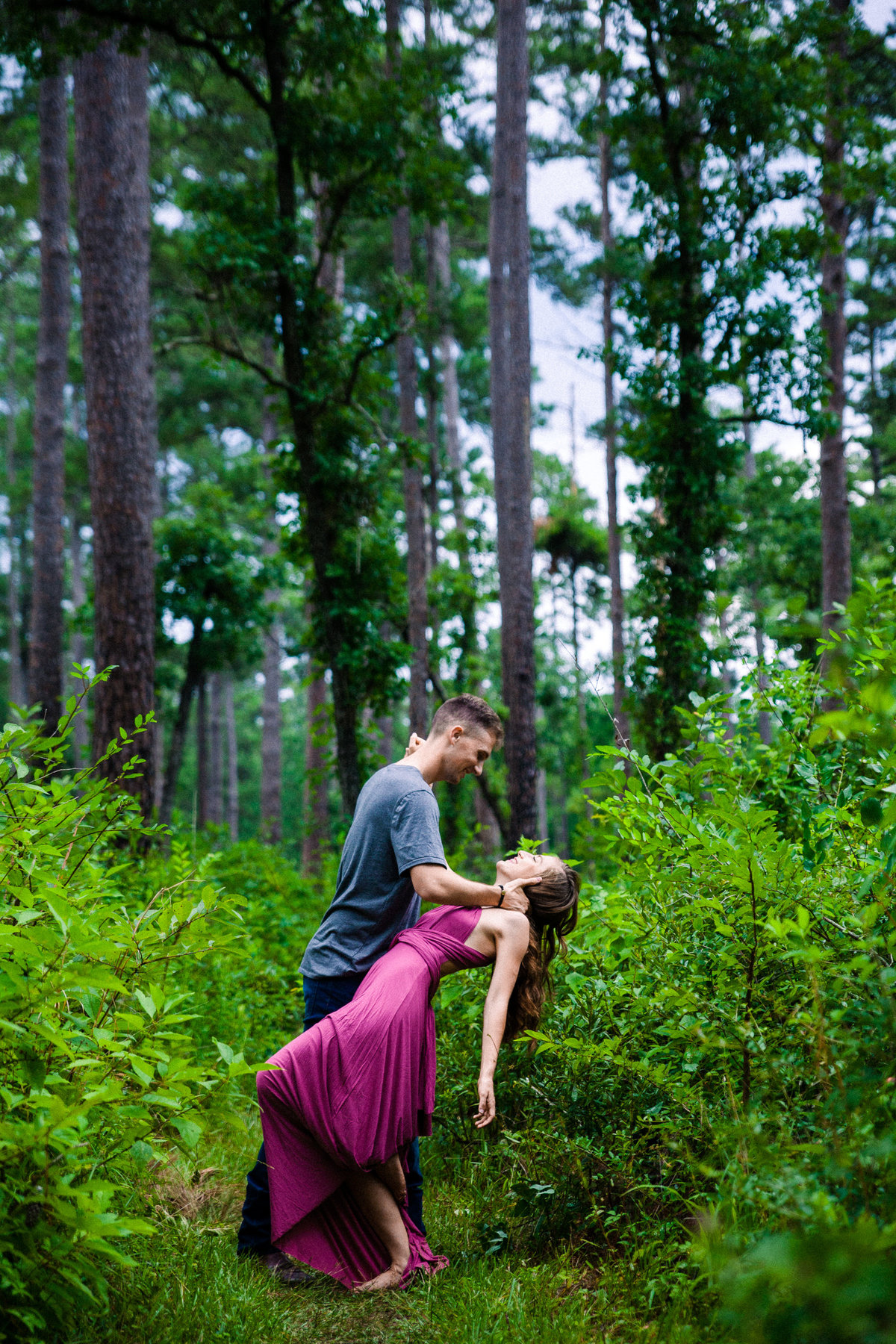Photo-cred-Resolved-Photography-Sam-Kerry-Engagements78