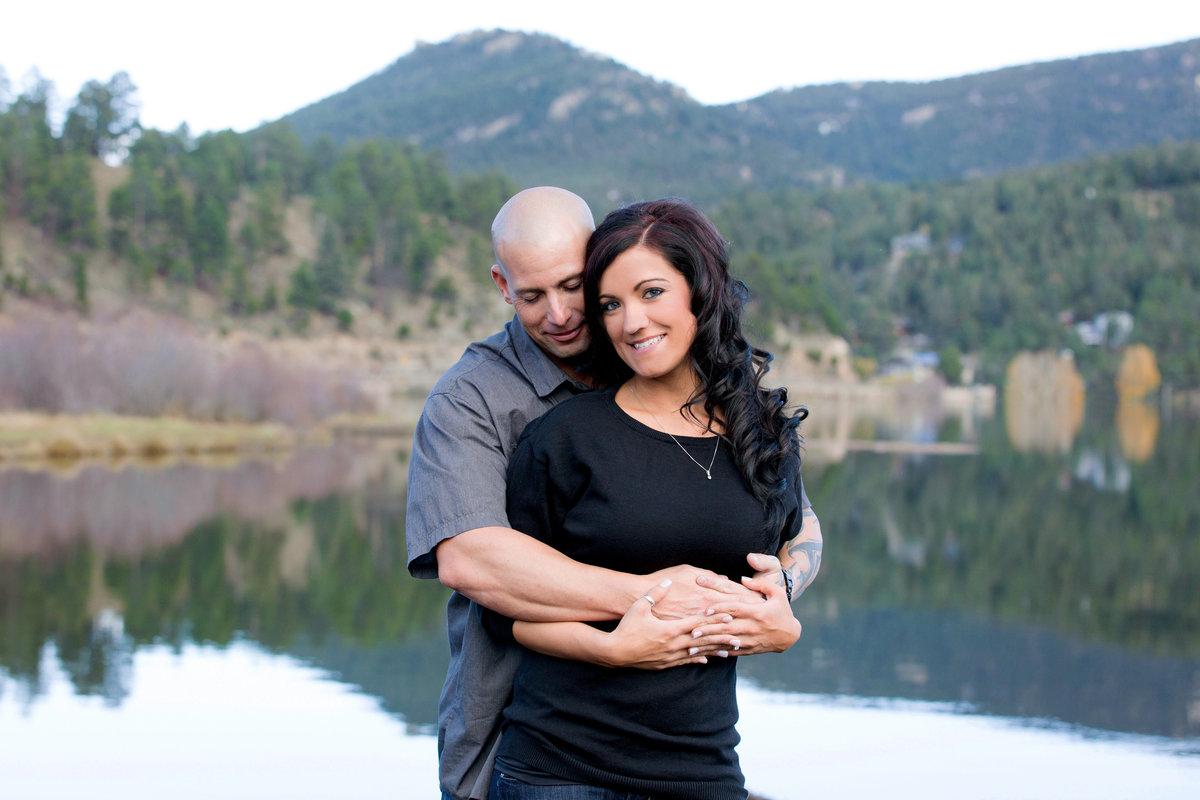 evergreen-lake-house-engagement