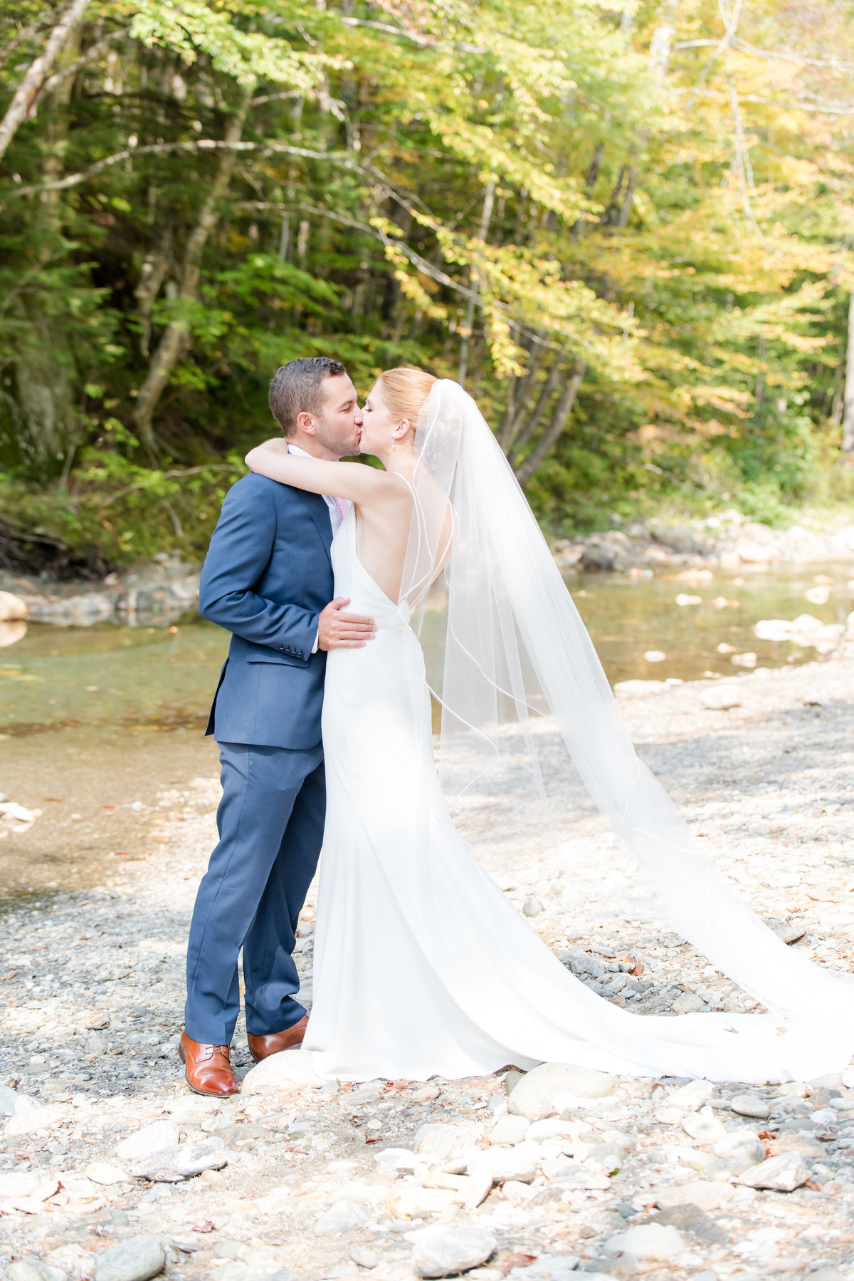 Sugarbush Vermont Wedding-Vermont Wedding Photographer-  Ashley and Joe Wedding 202429-6