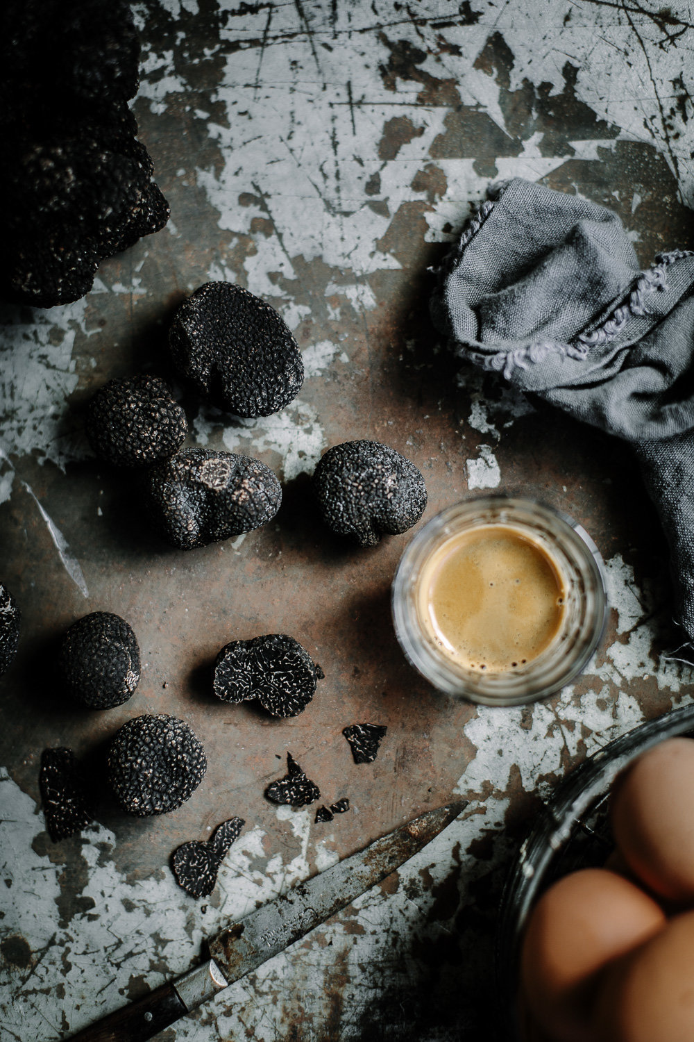 The Truffle Farm - Anisa Sabet - The Macadames - Food Travel Lifestyle Photographer-5131