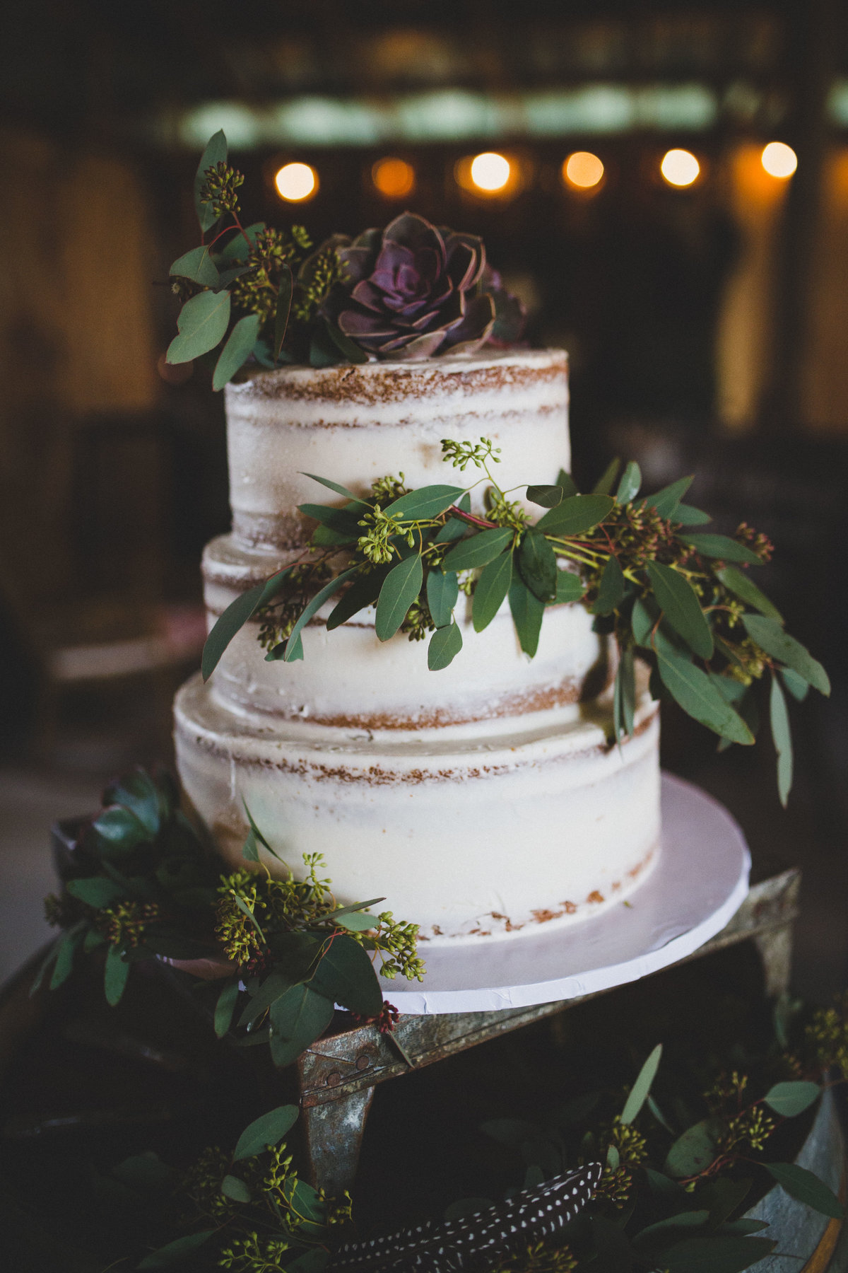 natural-wedding-cake-houston-wedding