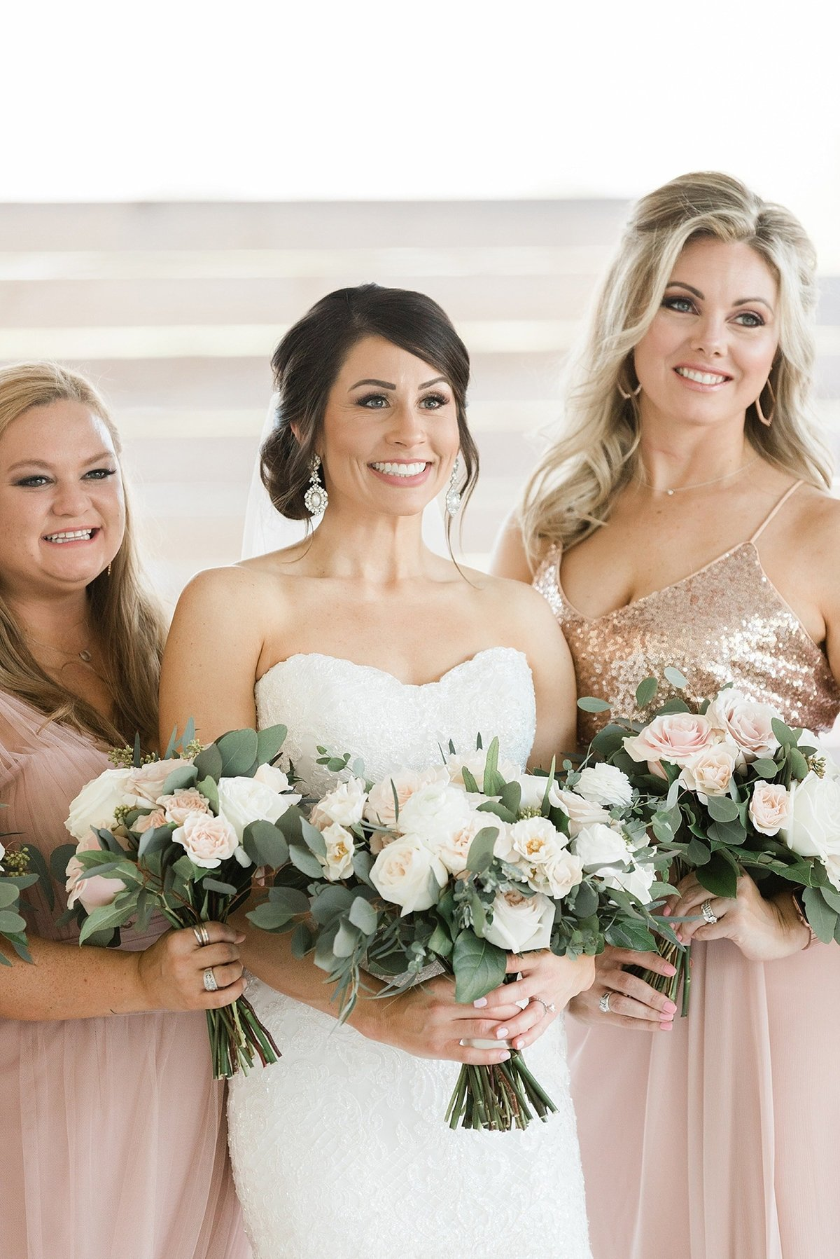 Houston Wedding Photographer - Violet Martinez Photograpghy_0105-min