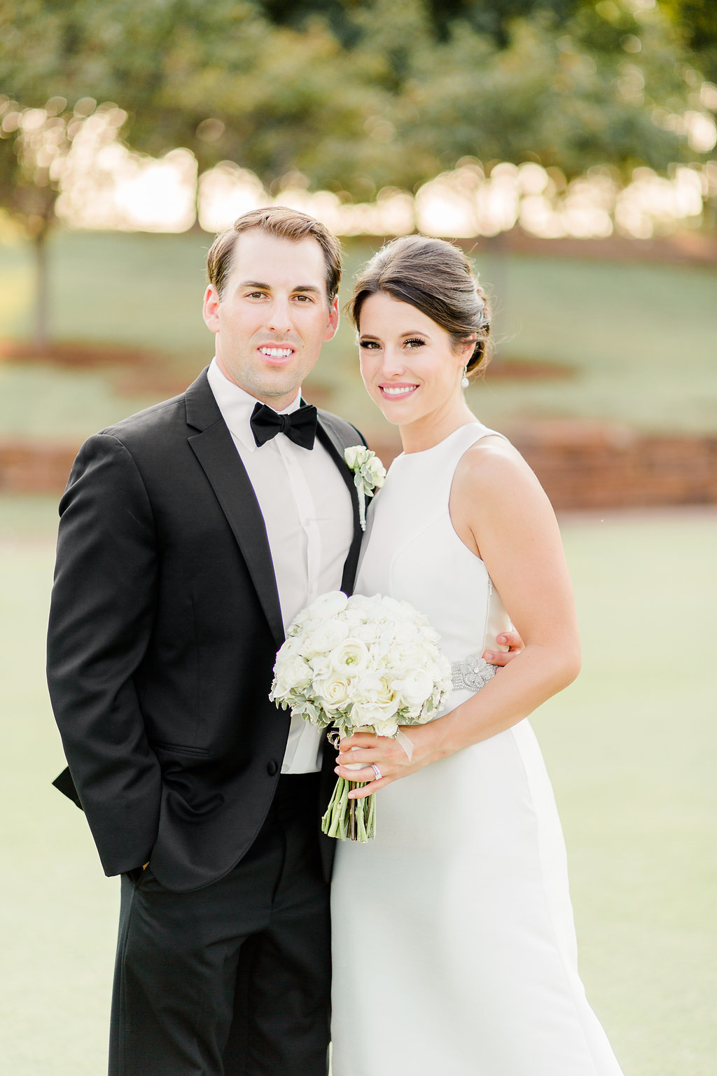Gallardia-Oklahoma-City-Oklahoma-Wedding-Photographer-Holly-Felts-Photography-Photos-335