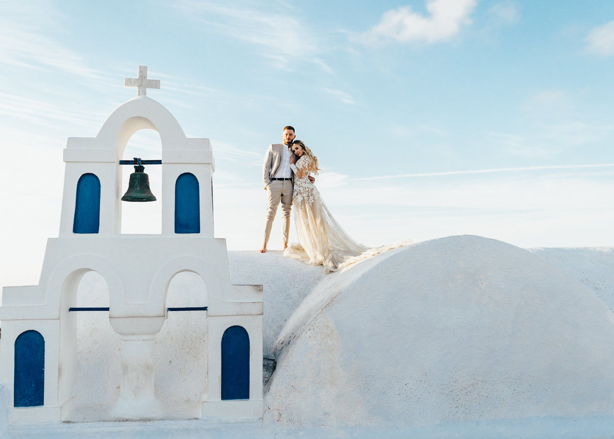 Rebecca Carpenter Photography - Santorini Preview 2