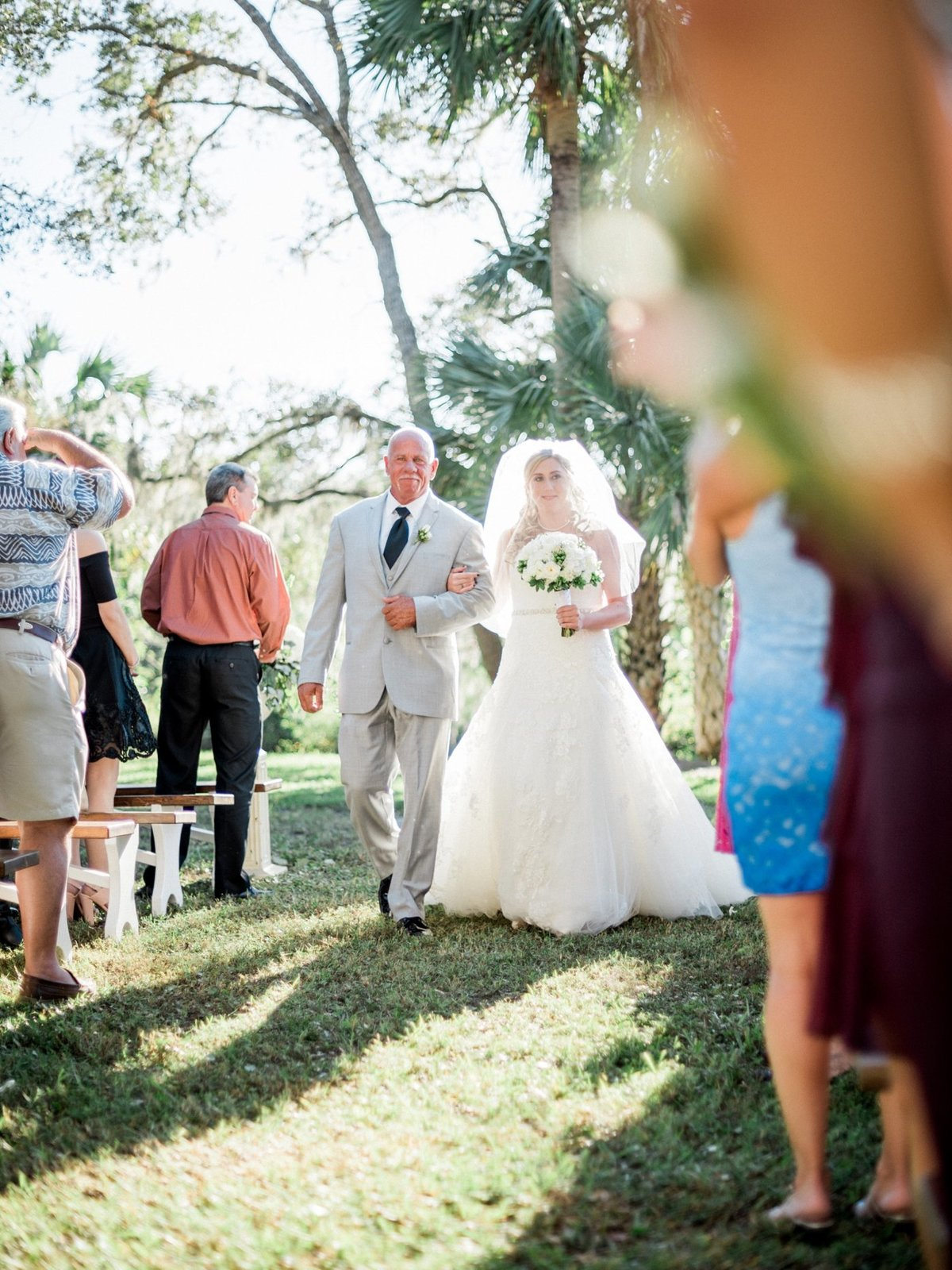 up the creek farms - up the creek farms wedding - florida wedding photographer - malabar wedding photographer - vero beach wedding photographer - tiffany danielle photography (30)