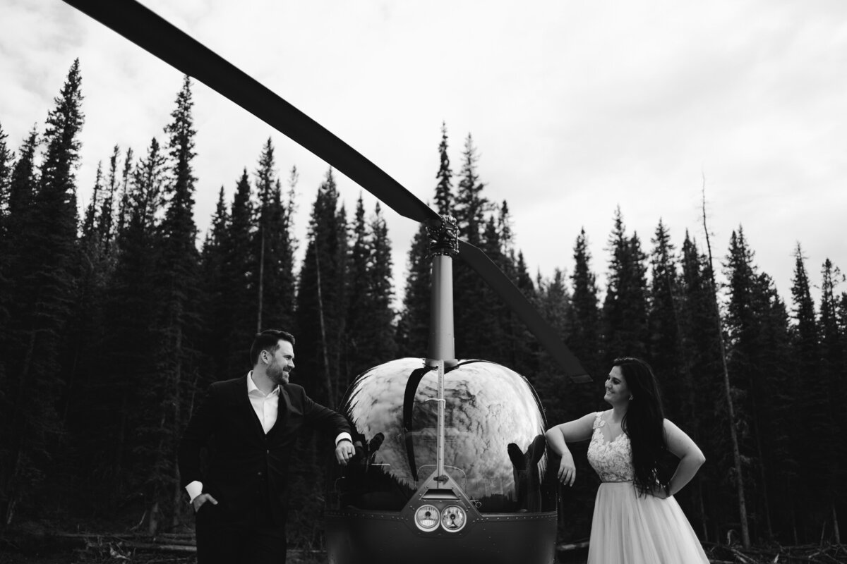 banff.elopement.photographer.carly.hill-9325