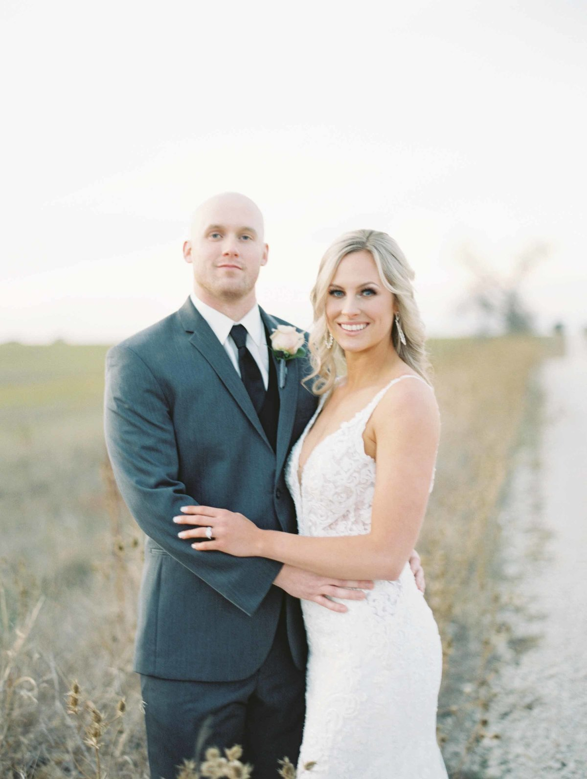 Angel_owens_photography_wedding91