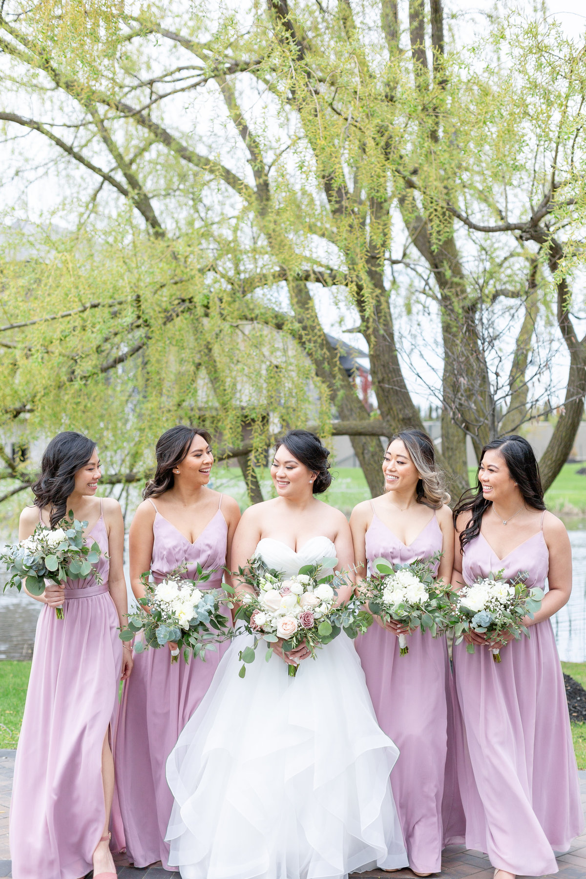 arlington-estae-Vicky-and-Emmanuel-Wedding-Bridal-Party-Chris-and-Micaela-Photography-67