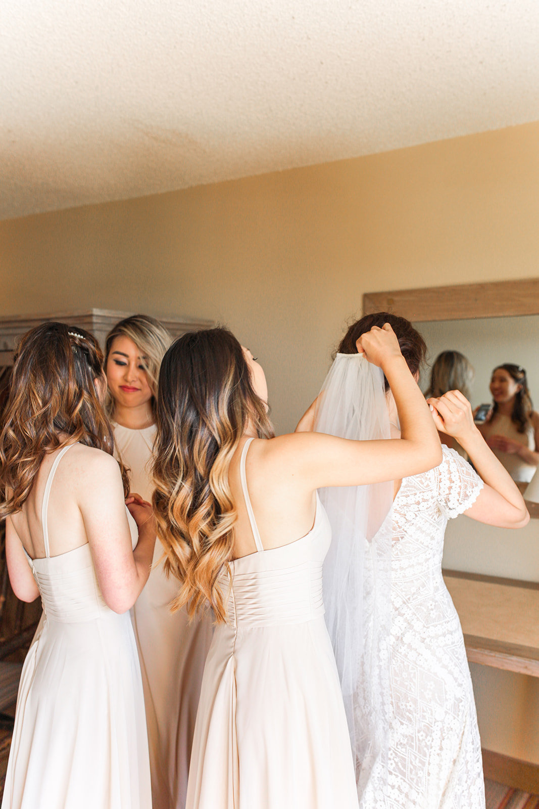 Albuquerque Wedding Photographer_Hotel Albuquerque_www.tylerbrooke.com_Kate Kauffman_021