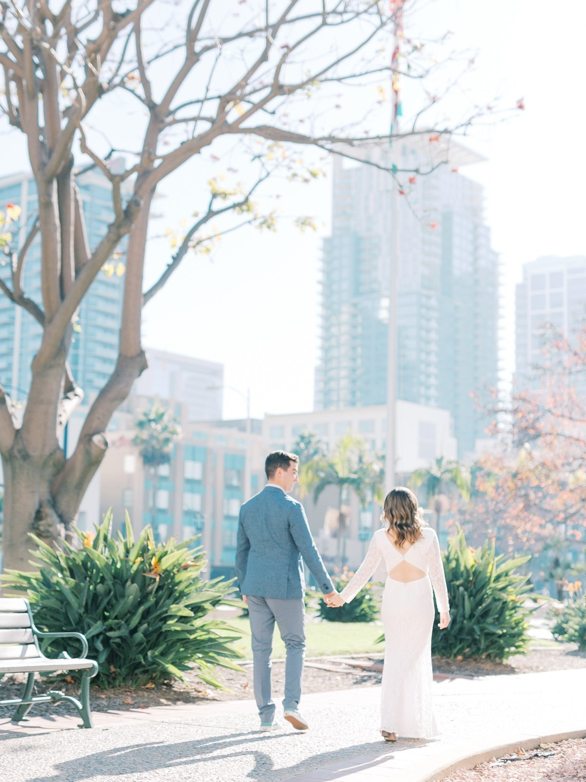 San-Diego-Courthouse-Wedding-Elopement-Downtown_0021