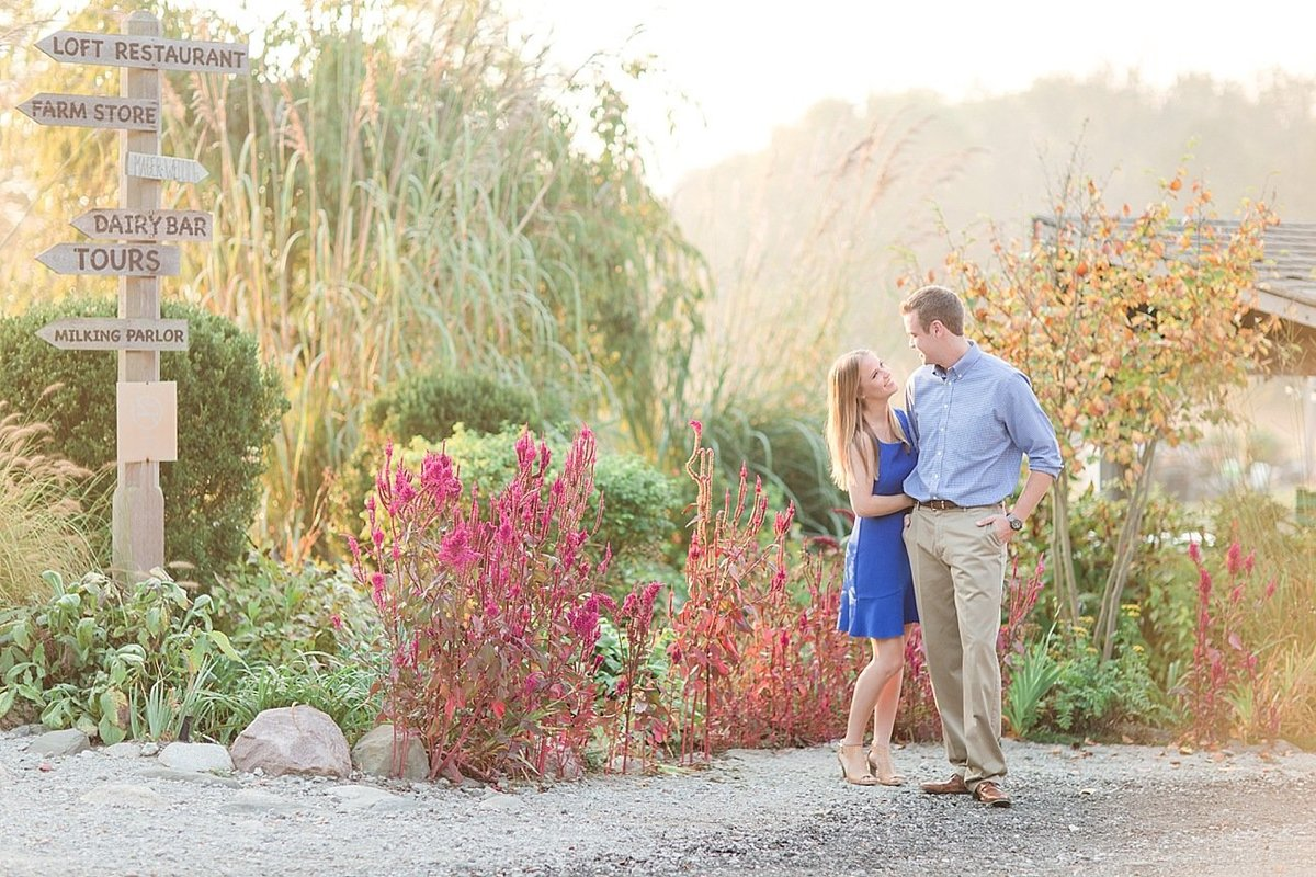 Indianapolis Engagement Photographer_0003