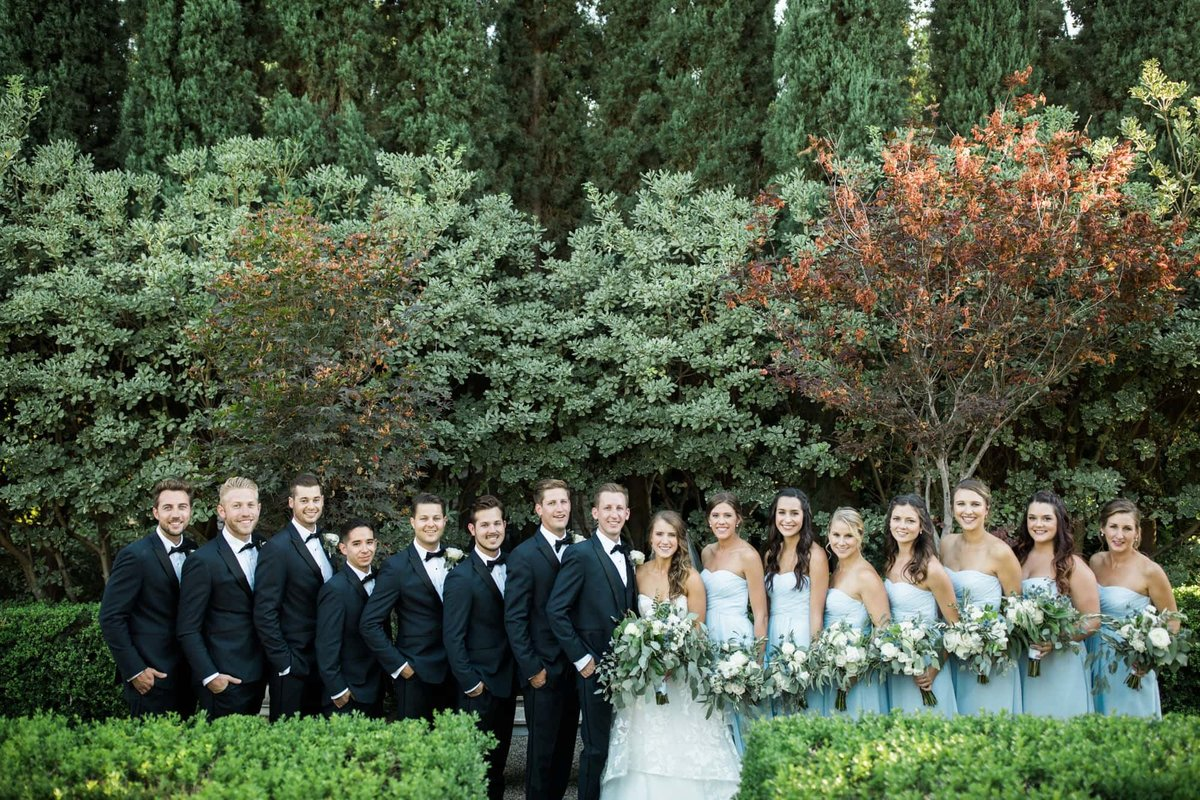 Los Angeles Wedding Photographer 57