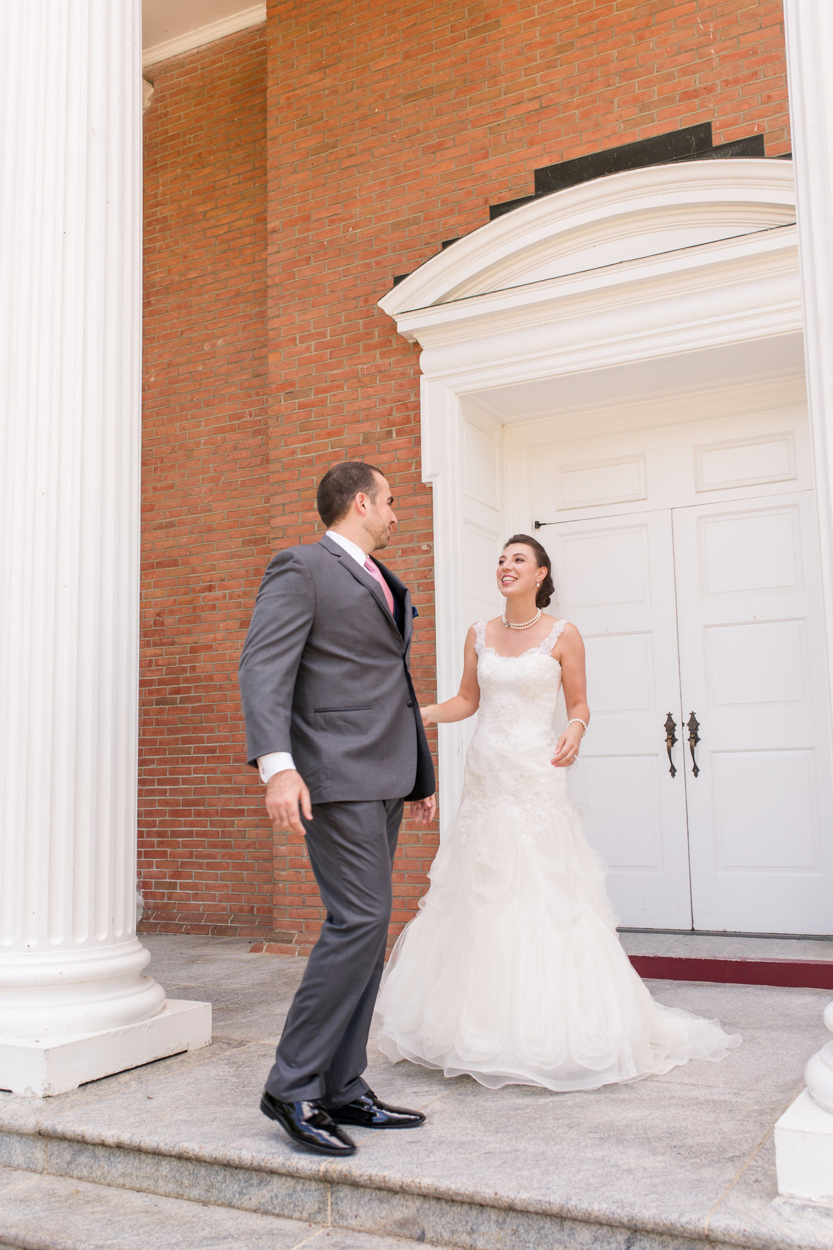HGP-Emily and Brian-First Look (14 of 44)