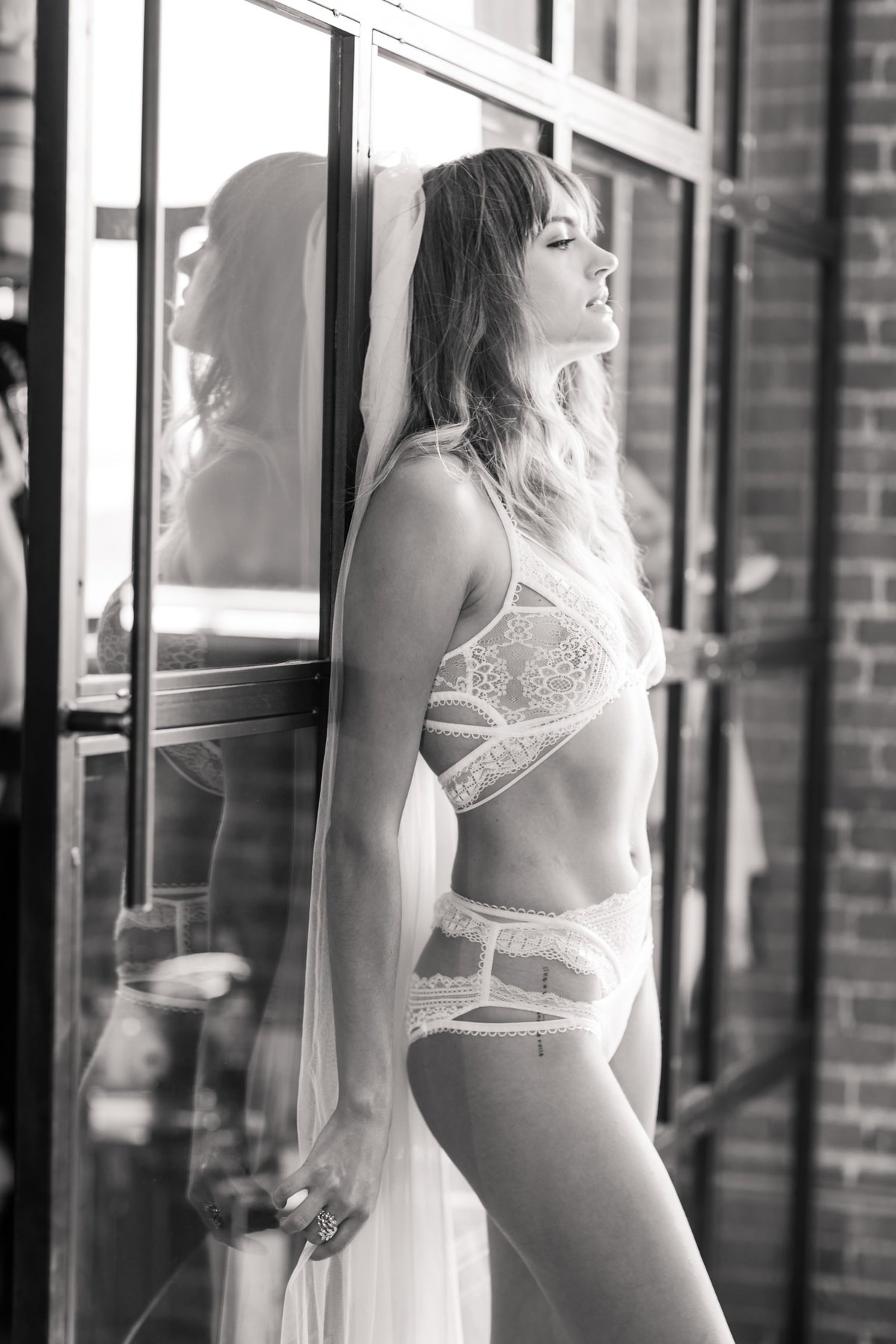 Bridal_Boudoir_Valorie_Darling_Photography - 79 of 100