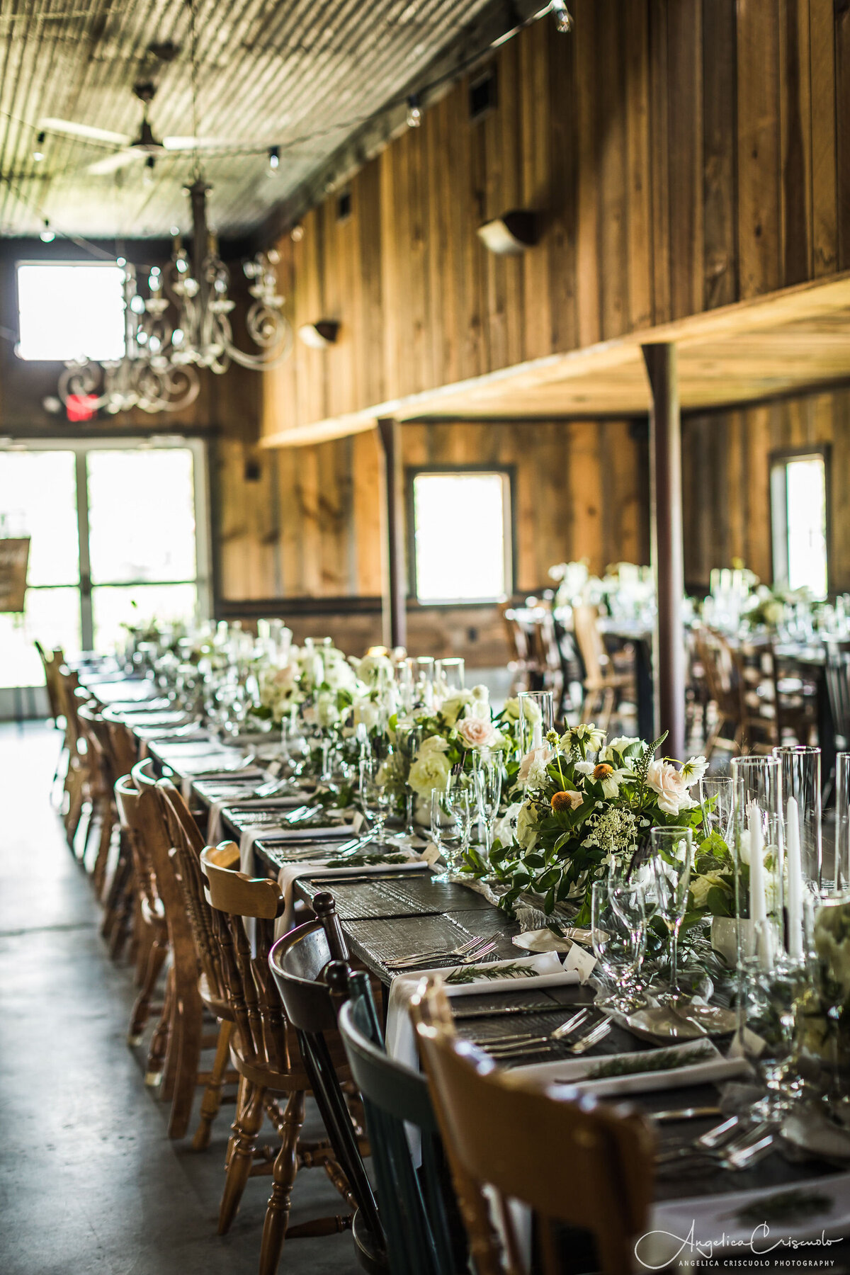 south-farms-wedding-forks-and-fingers-catering-6