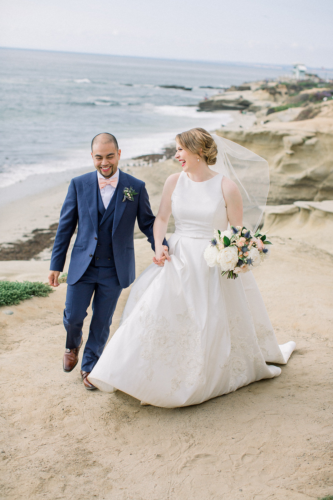 la_jolla_womens_club_wedding-264