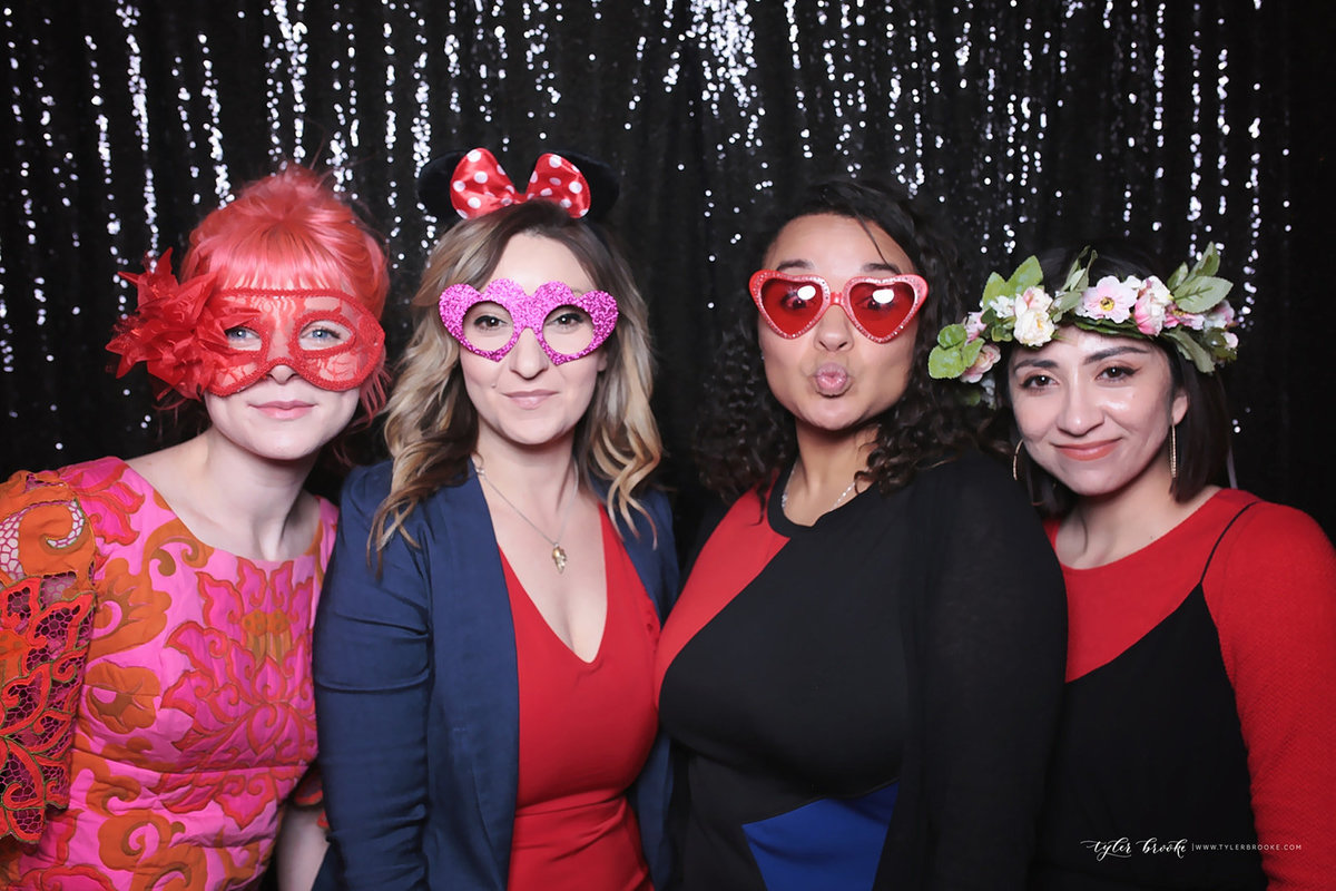 Albuquerque Photo Booth Rental_www.tylerbrooke.com_Go Red For Women 2019_Hotel Albuquerque Event__0041