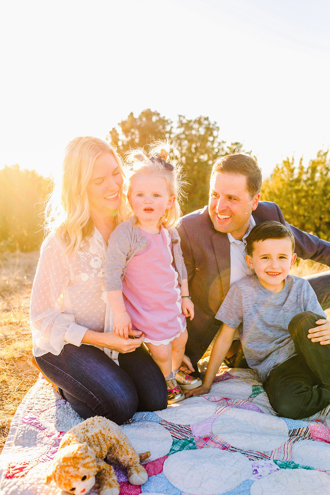 Albuquerque Family Photographer_Foothills_www.tylerbrooke.com_Kate Kauffman_022