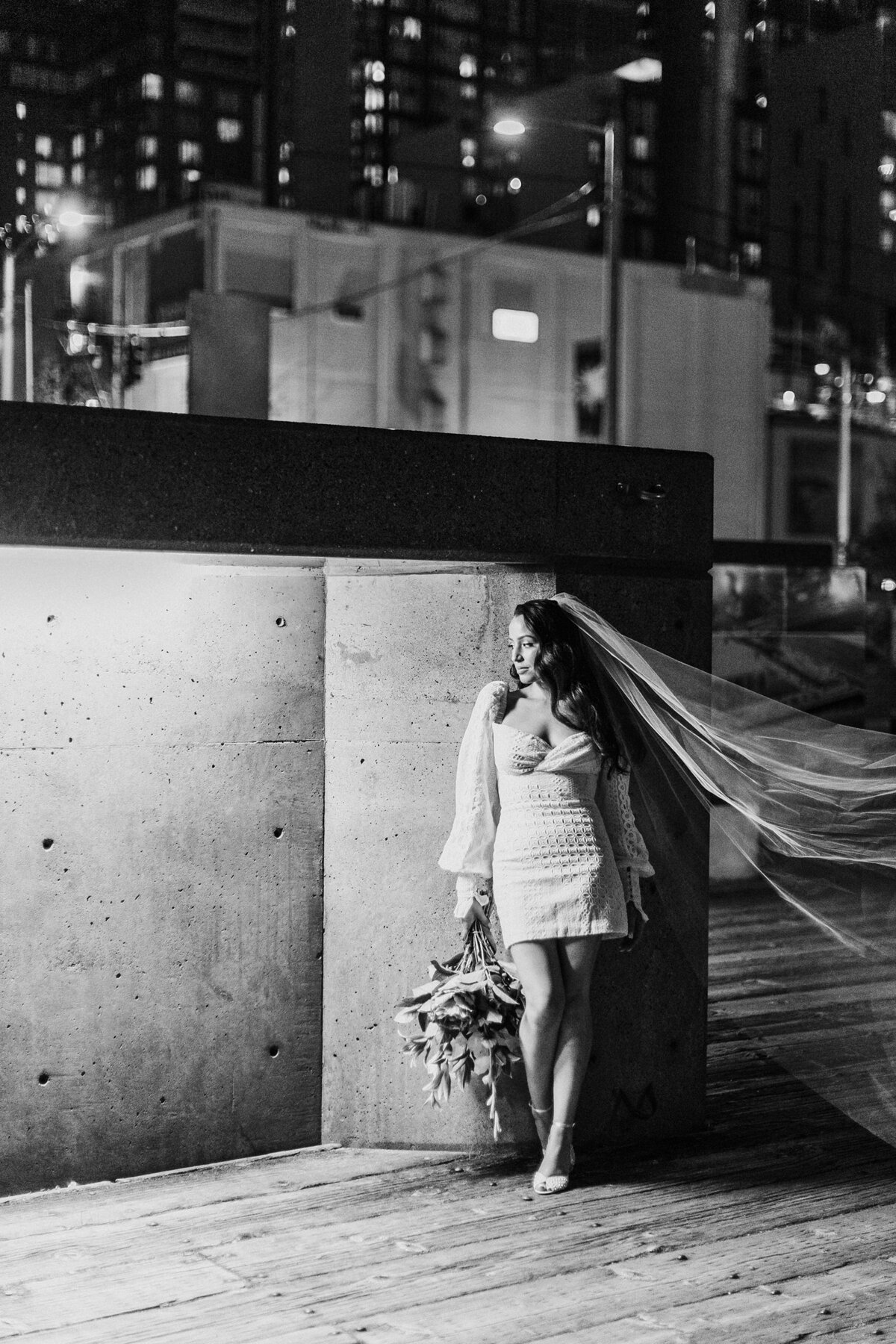 Pike-Place-Elopement_0034