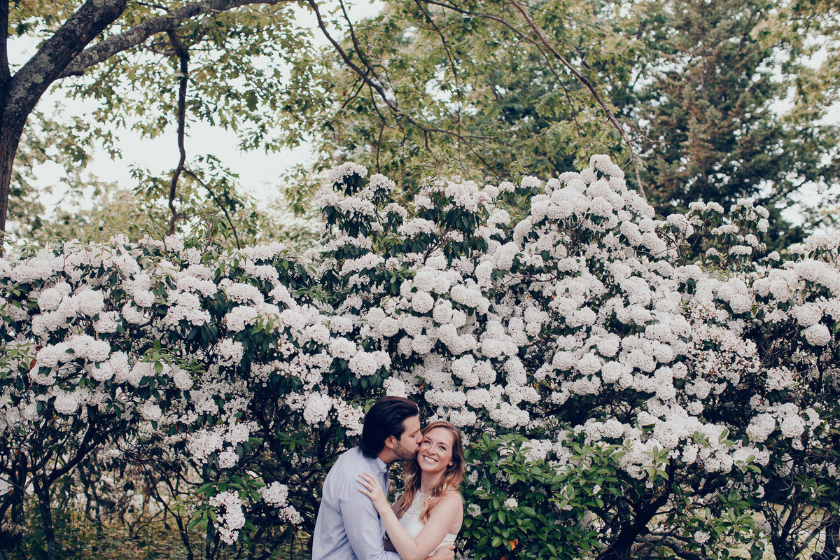 nj-botanical-garden-engagement-6