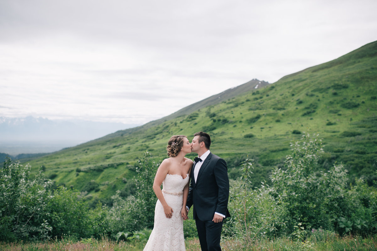 020_Erica Rose Photography_Anchorage Wedding Photographer_Jordan&Austin