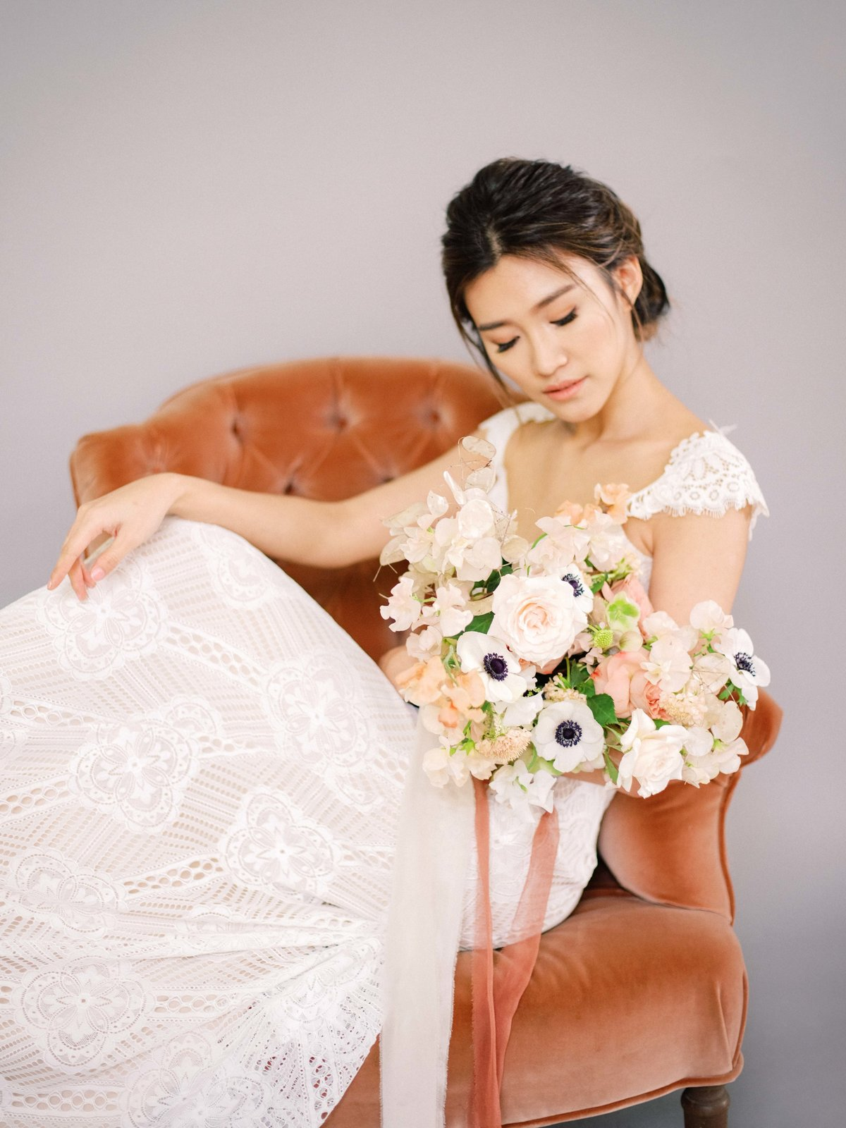 Babsie-Ly-Photography-Style-Me-Pretty-San-Diego-California-Film-Wedding-Photographer-Claire-Pettibone-Dress-Asian-Bride-023