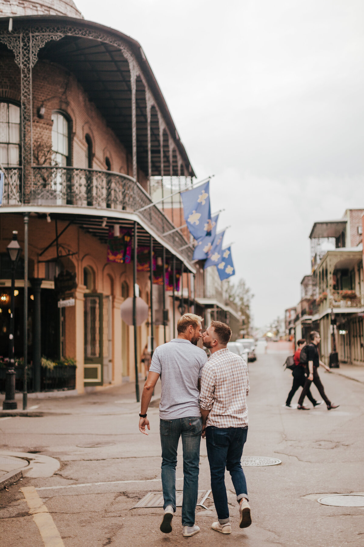 nola engagement session-74