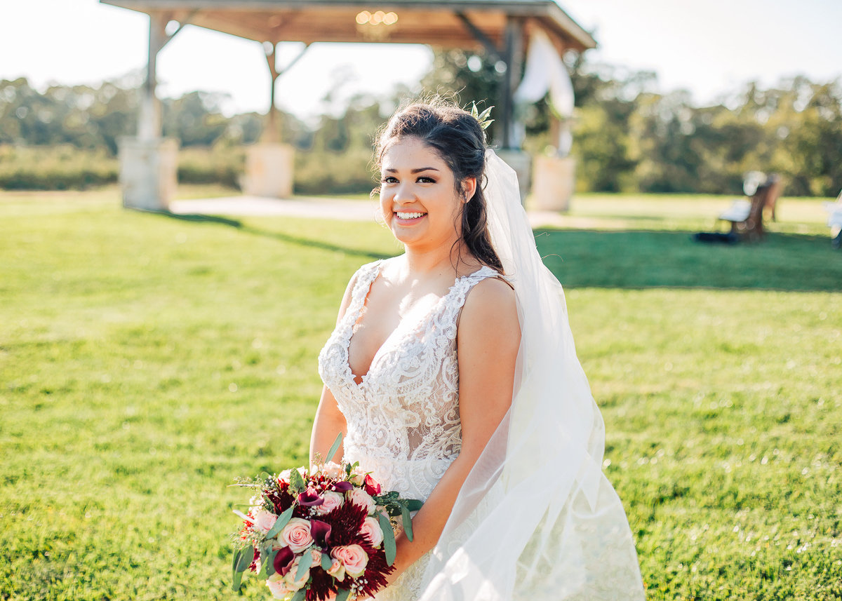 best-wedding-photographer-katy-texas-5