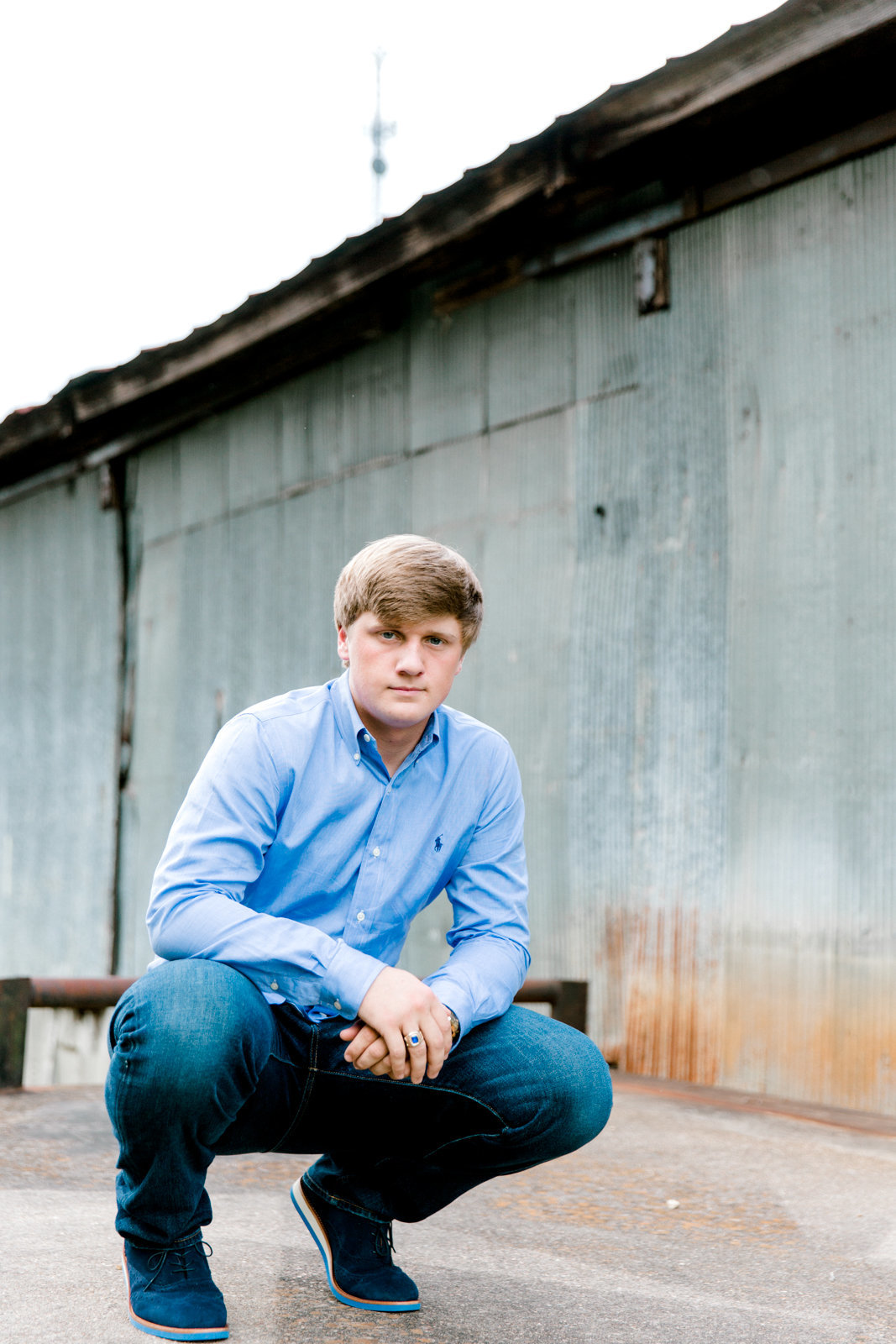Dylan Torrence Senior Portraits-020