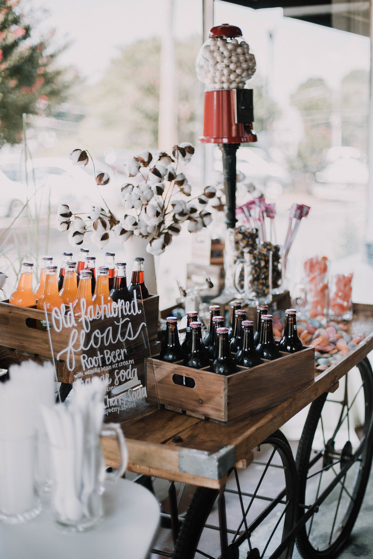Classic-Catering-Refinery-Culpeper-Wedding-Photo-August-2019-9958