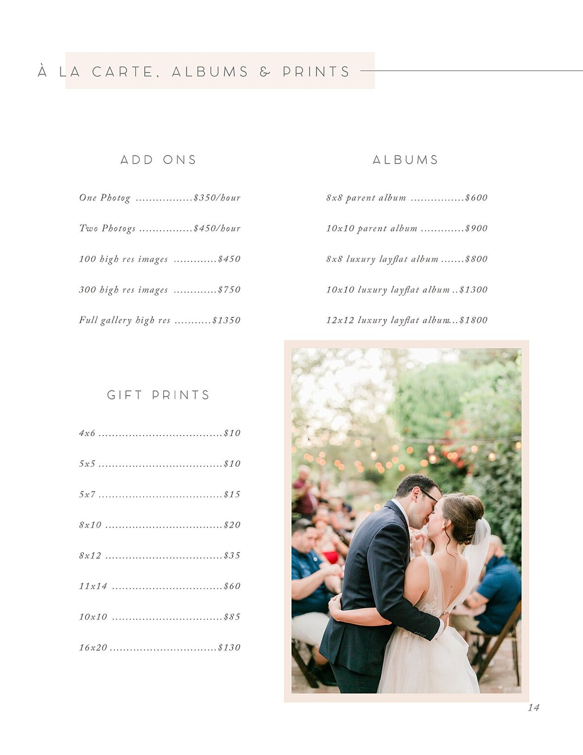whimsie studios photography running springs fall wedding orange and peach and coral bouquet mountain forest wedding_4962
