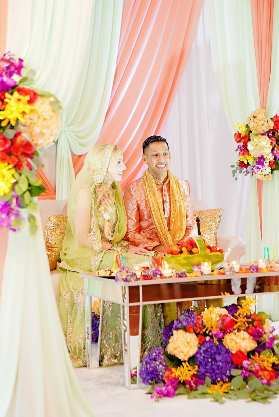 indian-wedding-planner-indianapolis_0090