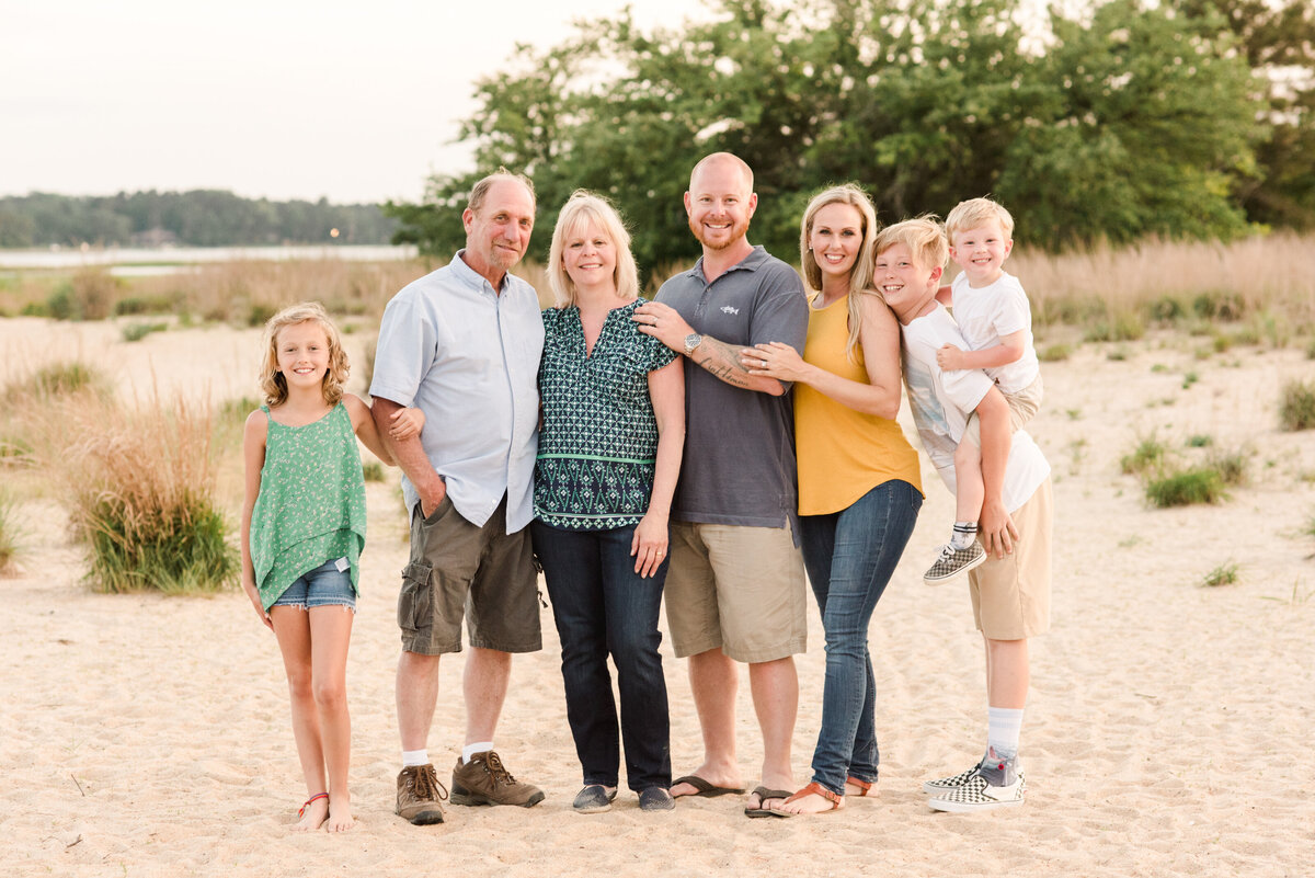 family-photographer-virginia-beach-tonya-volk-photography-38