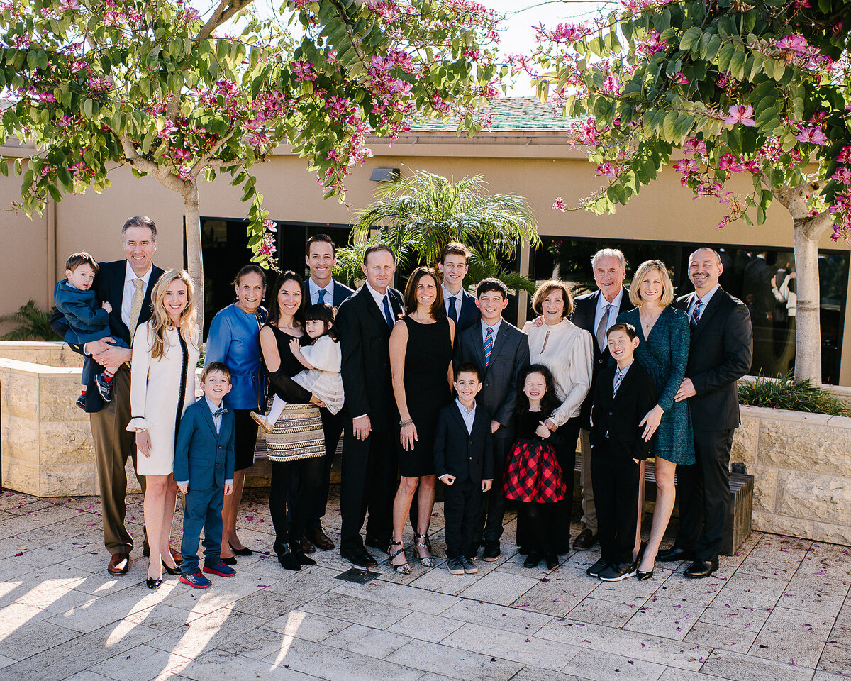 San Diego Bar Mitzvah Photographer-92