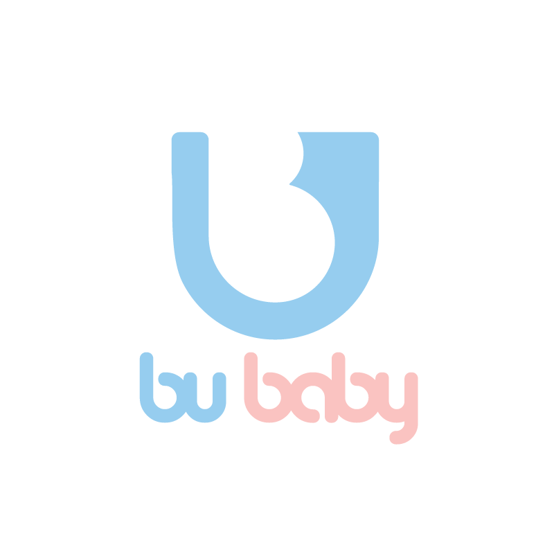 BUBABY-WhiteBackground