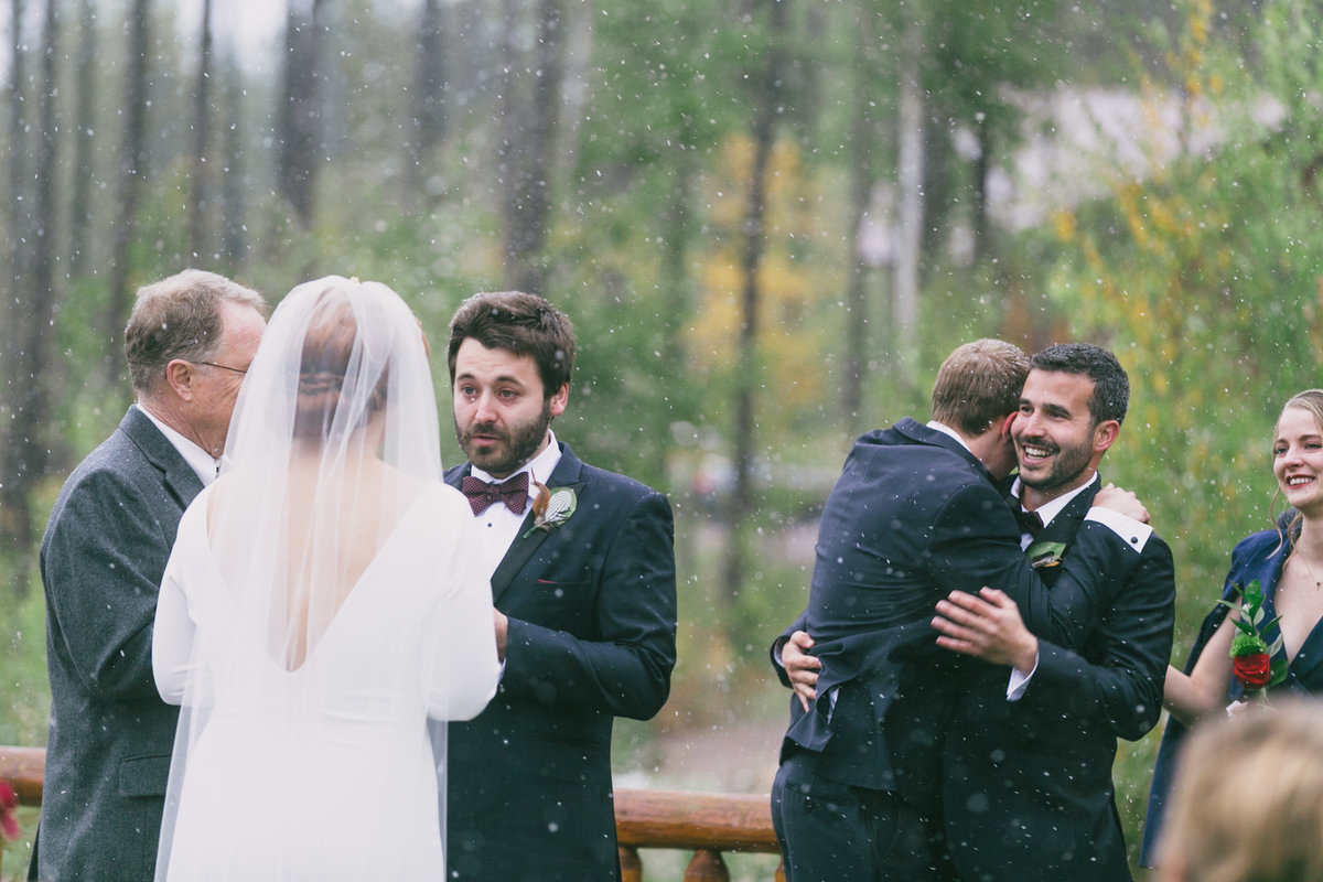 Jennifer_Mooney_Photography_Abbey_Stephen_Fall_Winter_Glacier_Park_Elopement-168