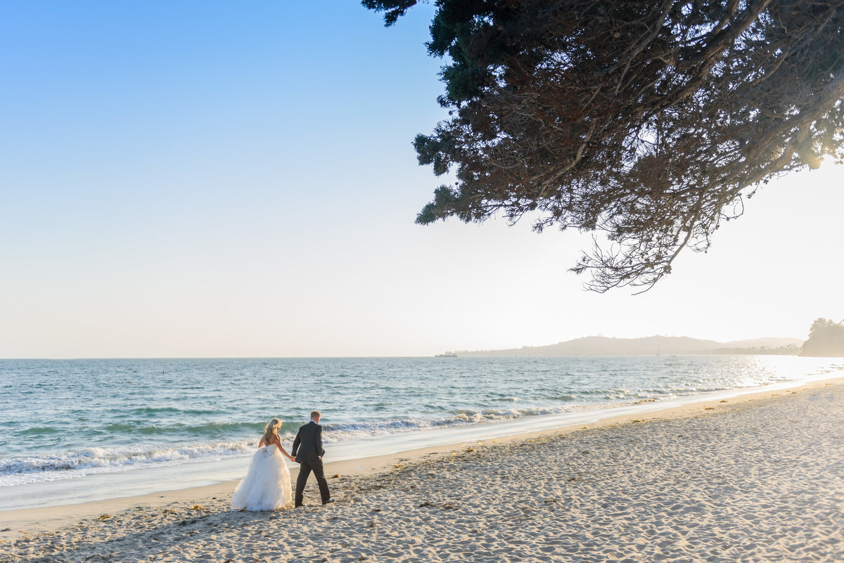Santa-Barbara-Wedding-Photos-52