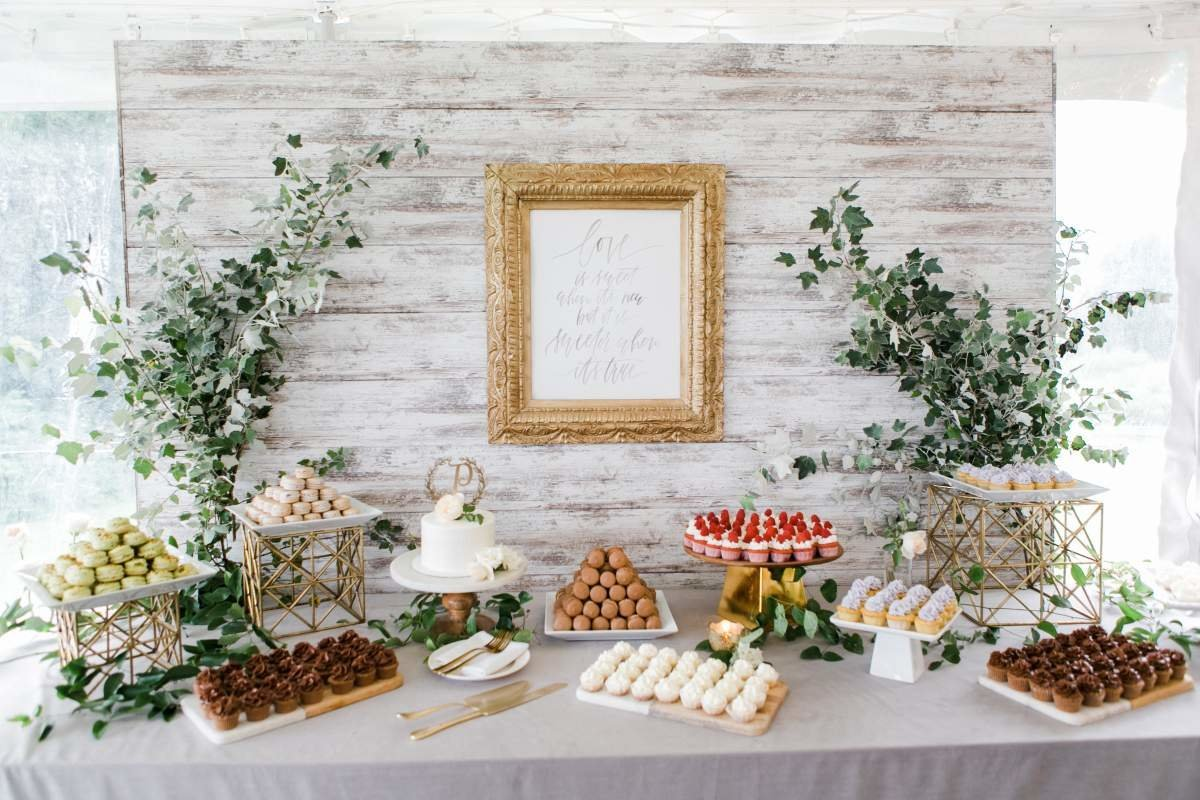 dessert-table-with-shiplap-backdrop