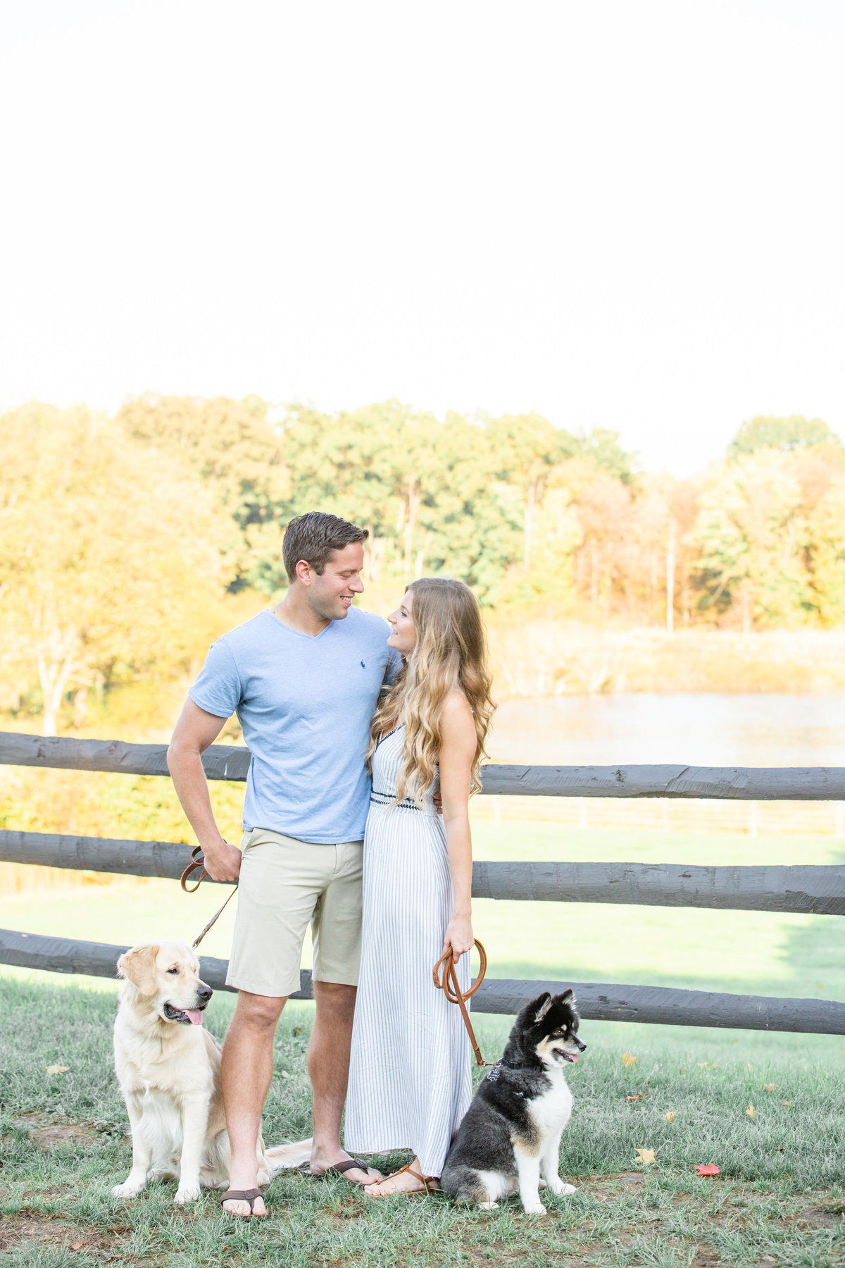 Pittsburgh Engagement Photographer (1)