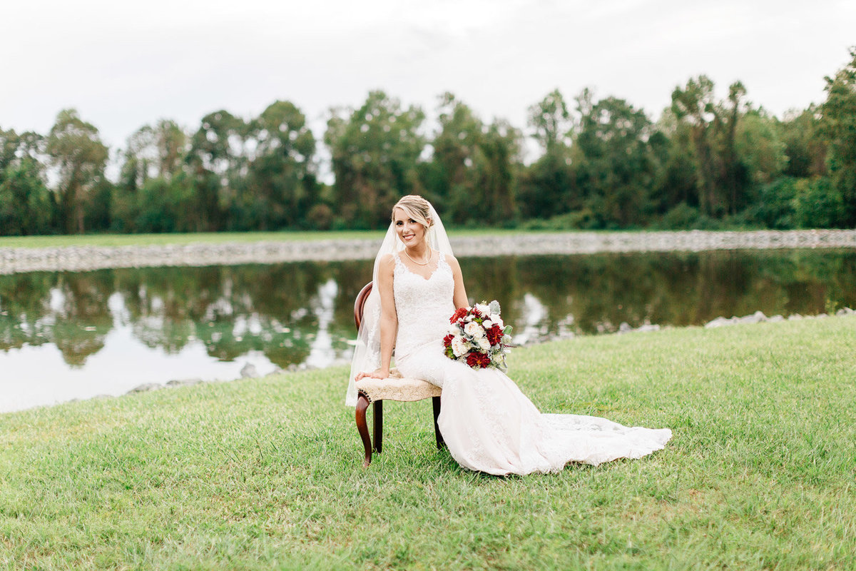 bridal-session-goldsboro-nc-105