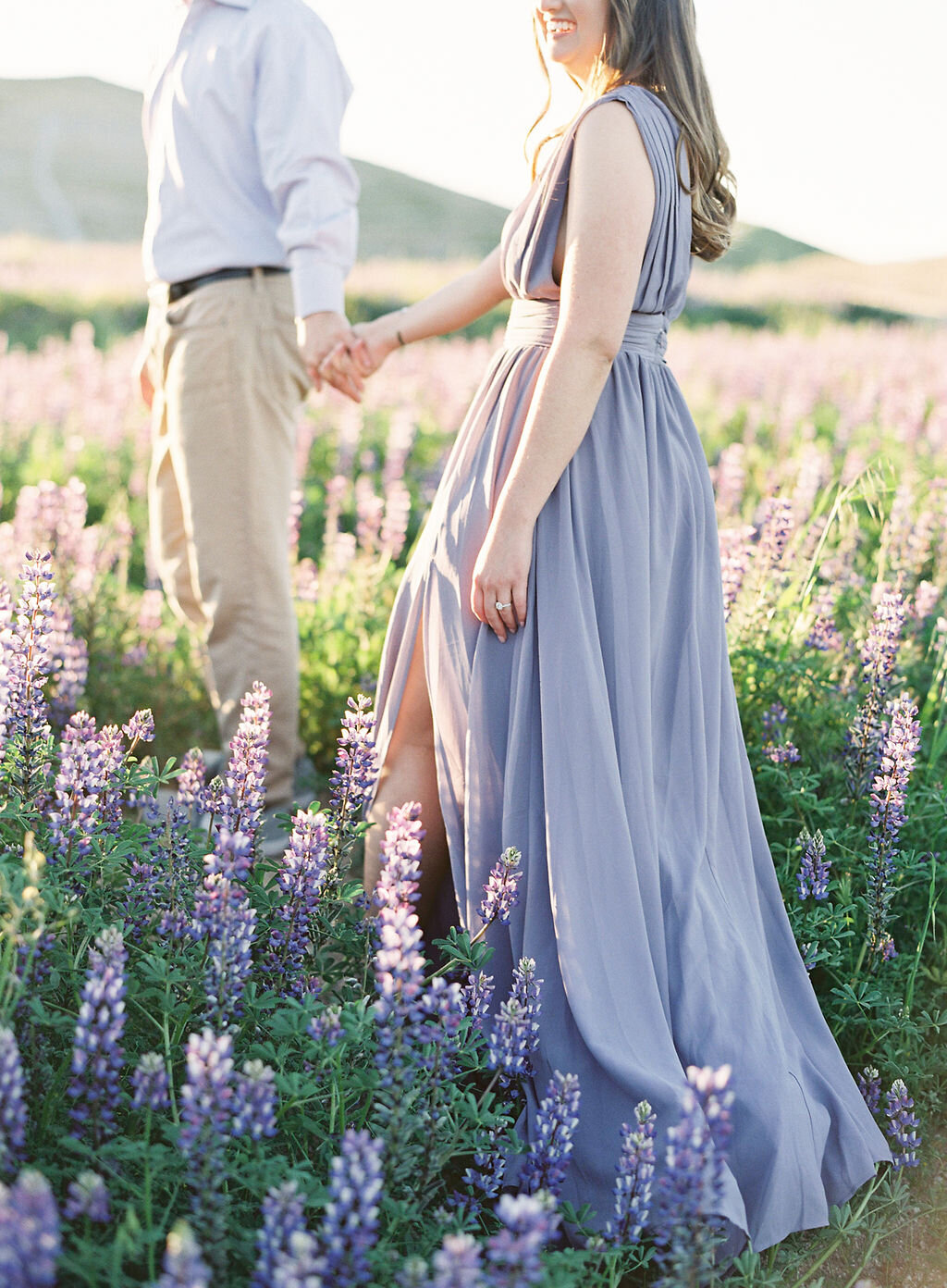 Danielle_Bacon_Photography_ Spring_Engagement_Session9